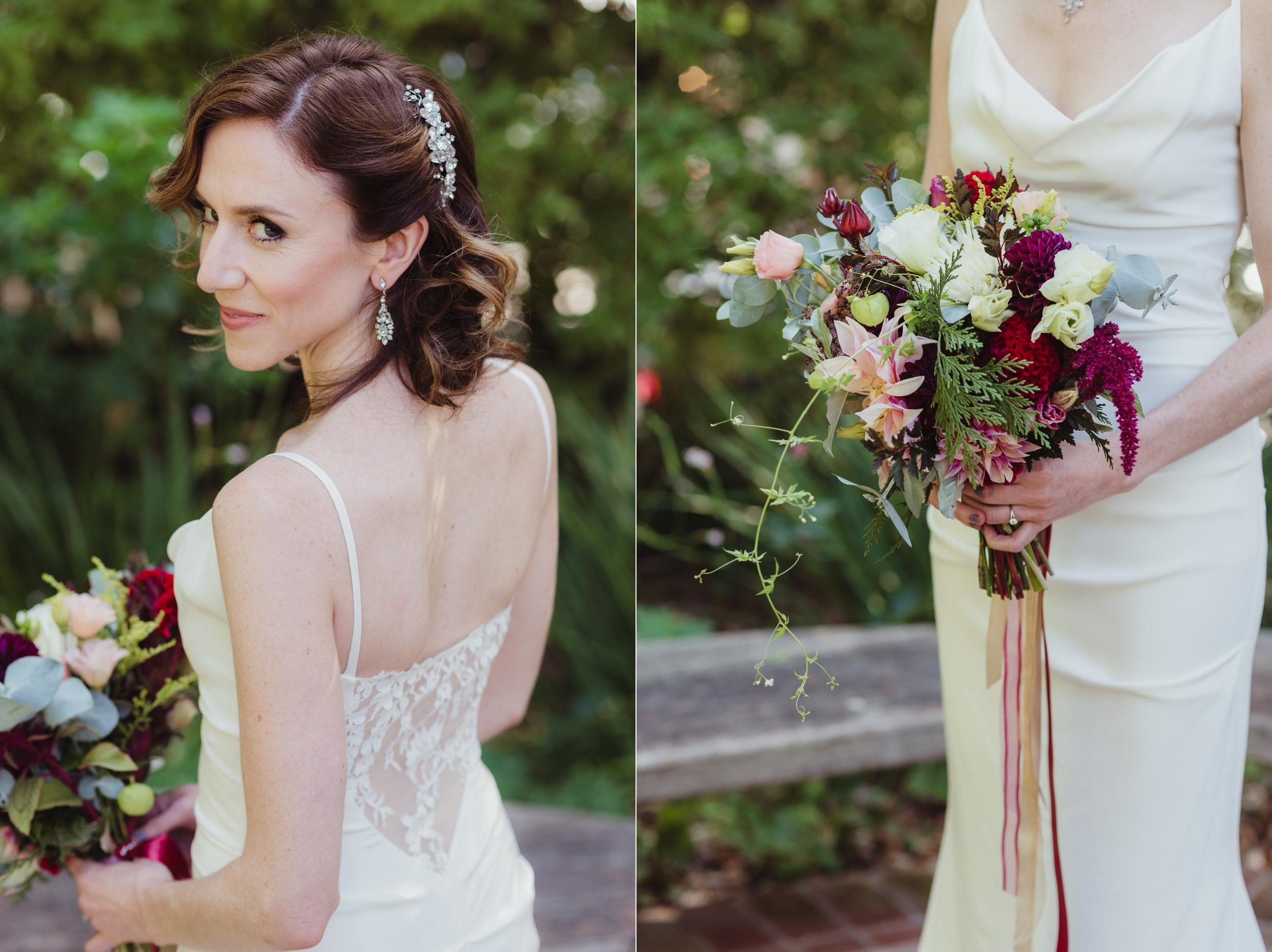 16-outdoor-art-club-wedding-vivianchen-370_WEB.jpg