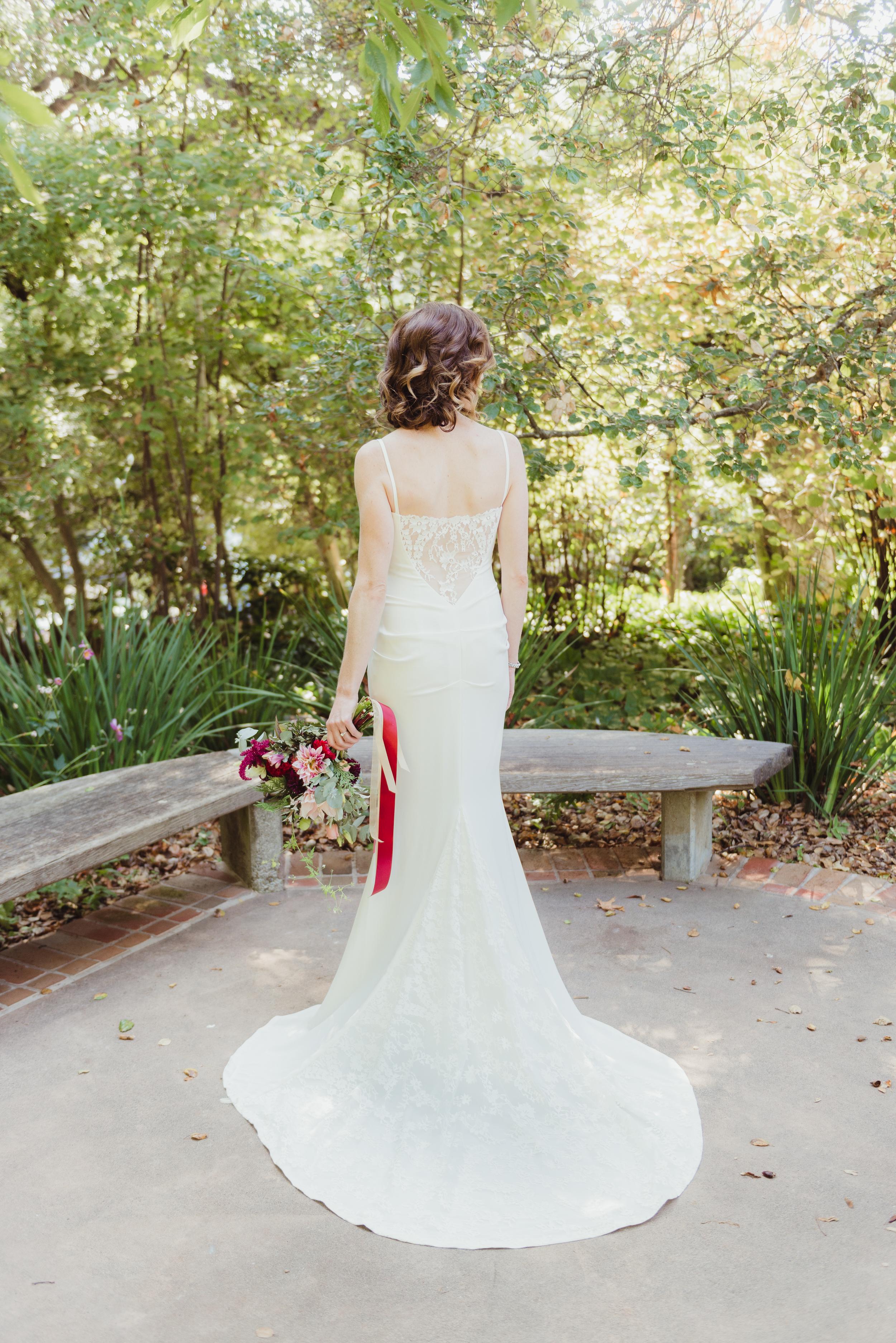 15-outdoor-art-club-wedding-vivianchen-356.jpg