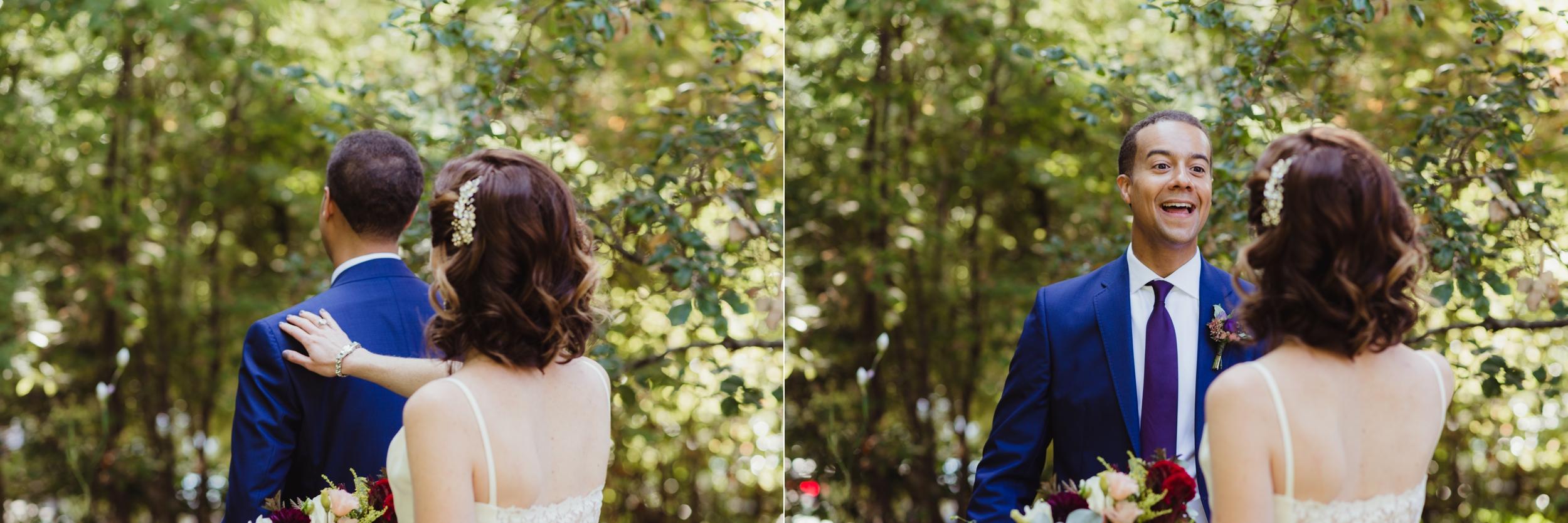 20-outdoor-art-club-wedding-vivianchen-120_WEB.jpg
