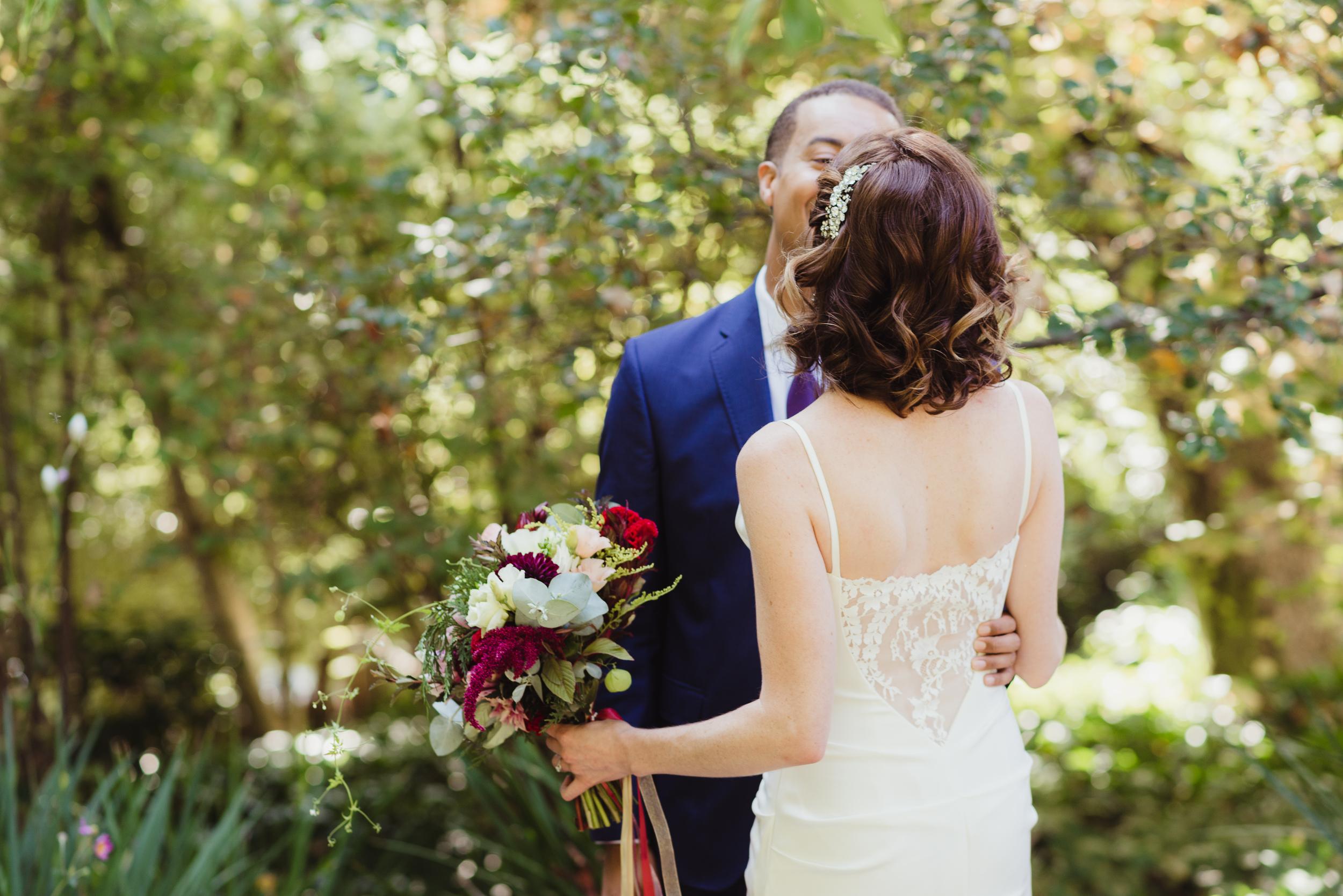 21-outdoor-art-club-wedding-vivianchen-126.jpg