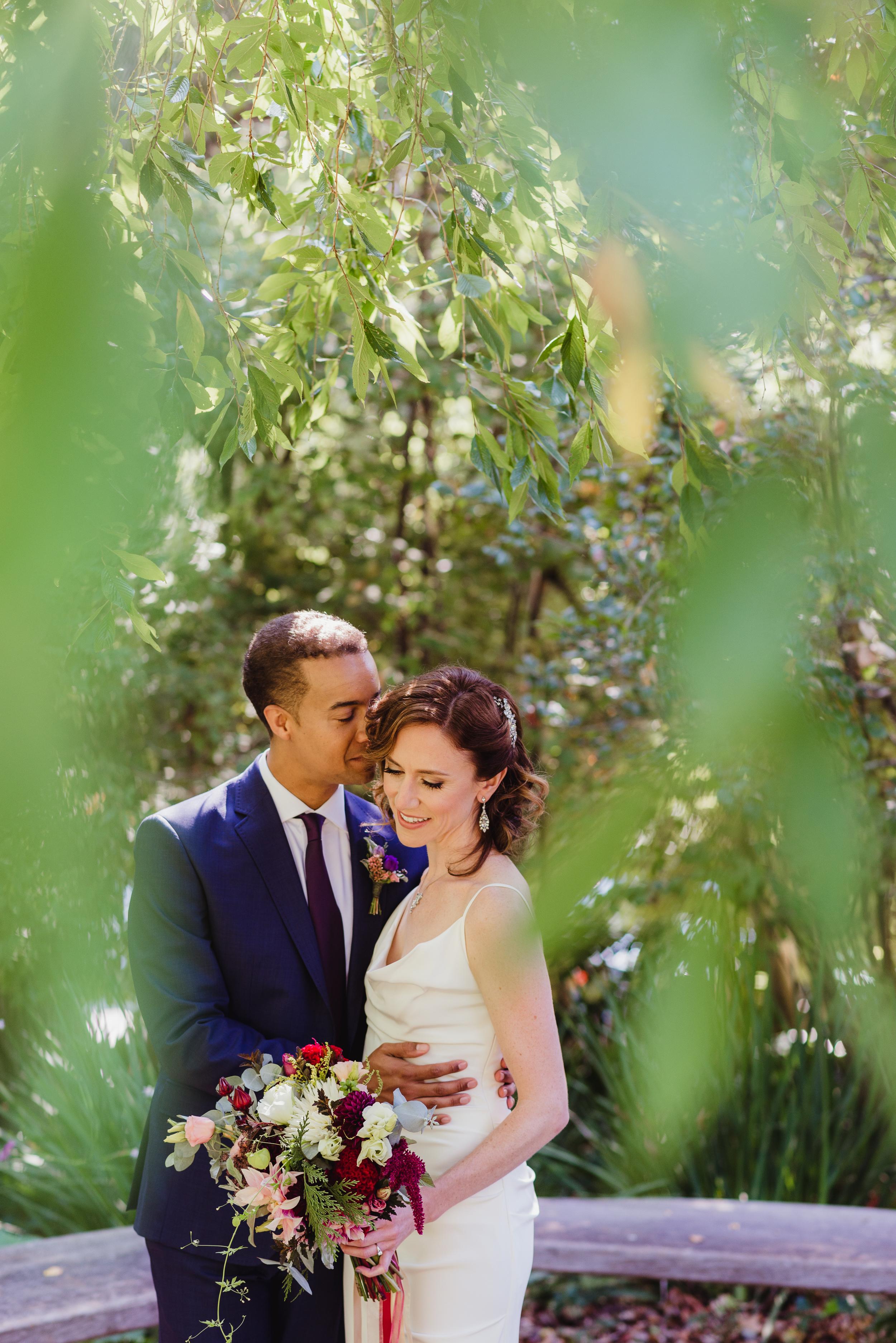 22-outdoor-art-club-wedding-vivianchen-380.jpg
