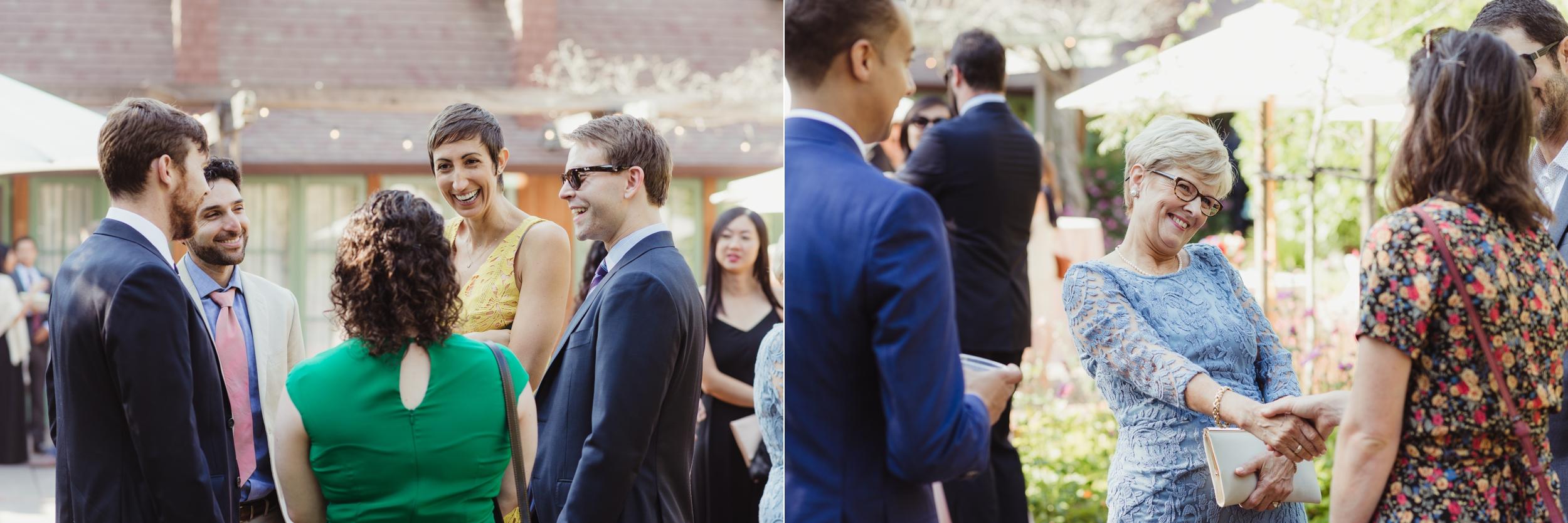 24-outdoor-art-club-wedding-vivianchen-142_WEB.jpg
