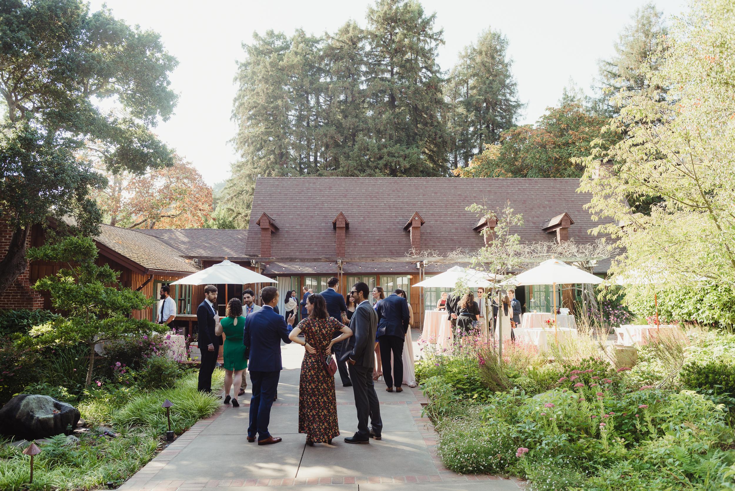 23-outdoor-art-club-wedding-vivianchen-141.jpg