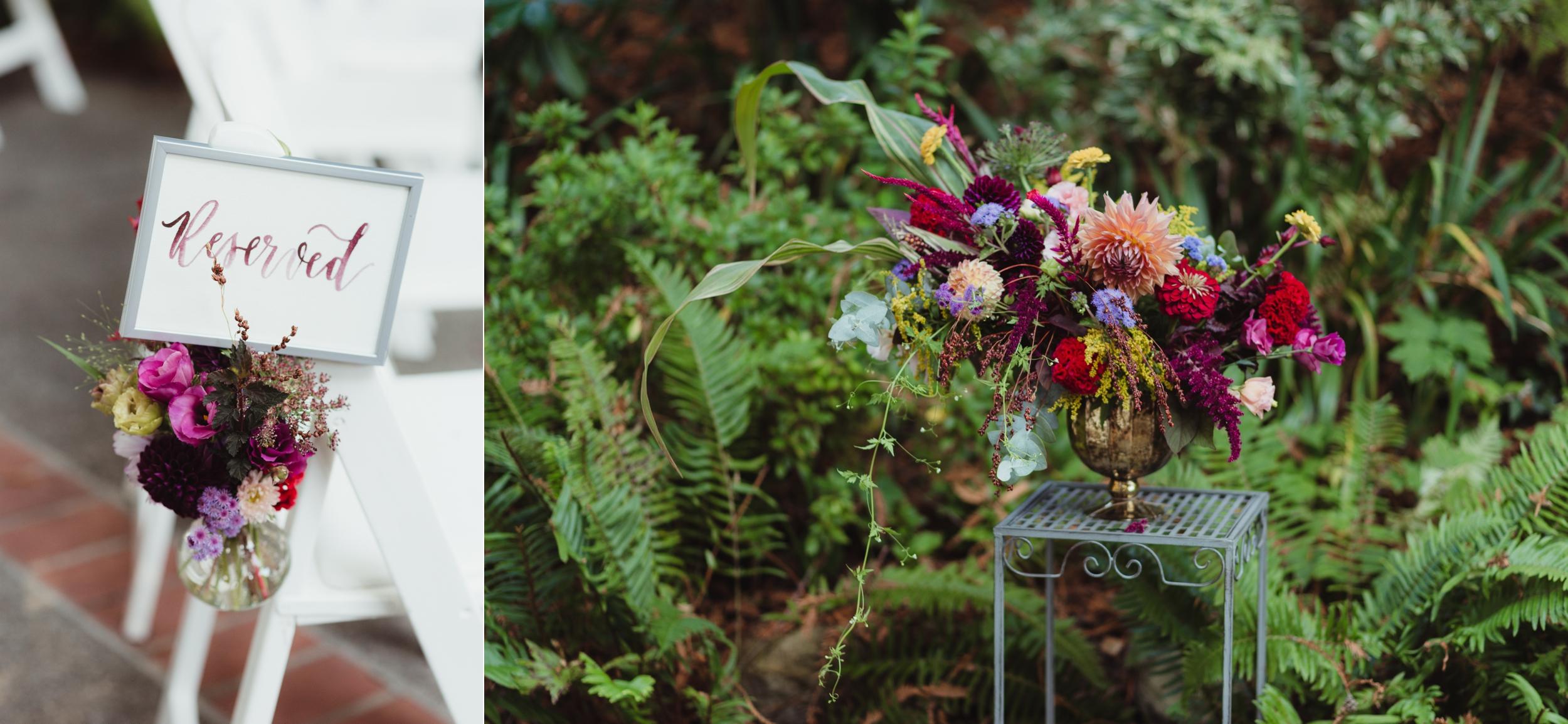 26-outdoor-art-club-wedding-vivianchen-029_WEB.jpg
