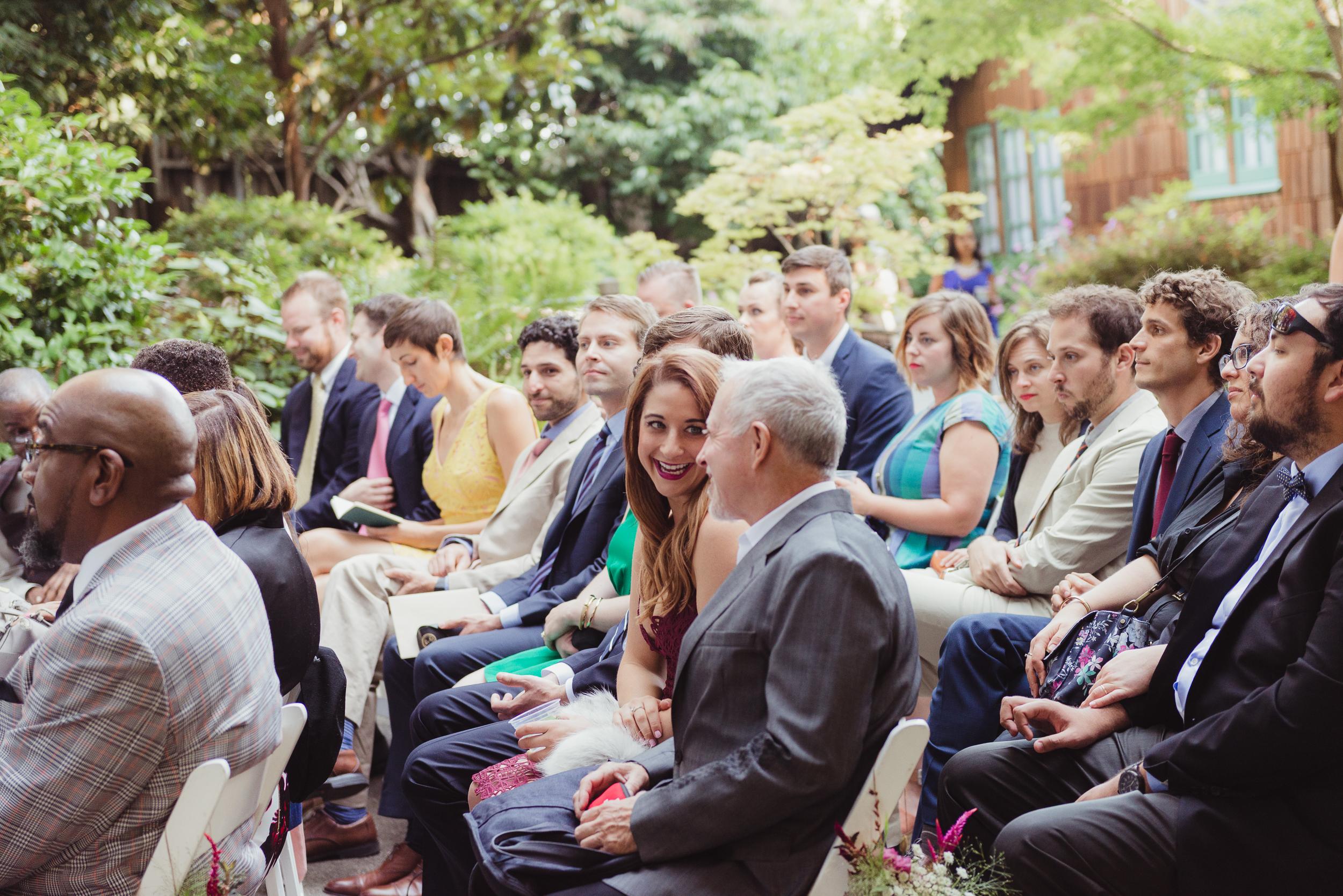 25-outdoor-art-club-wedding-vivianchen-154.jpg