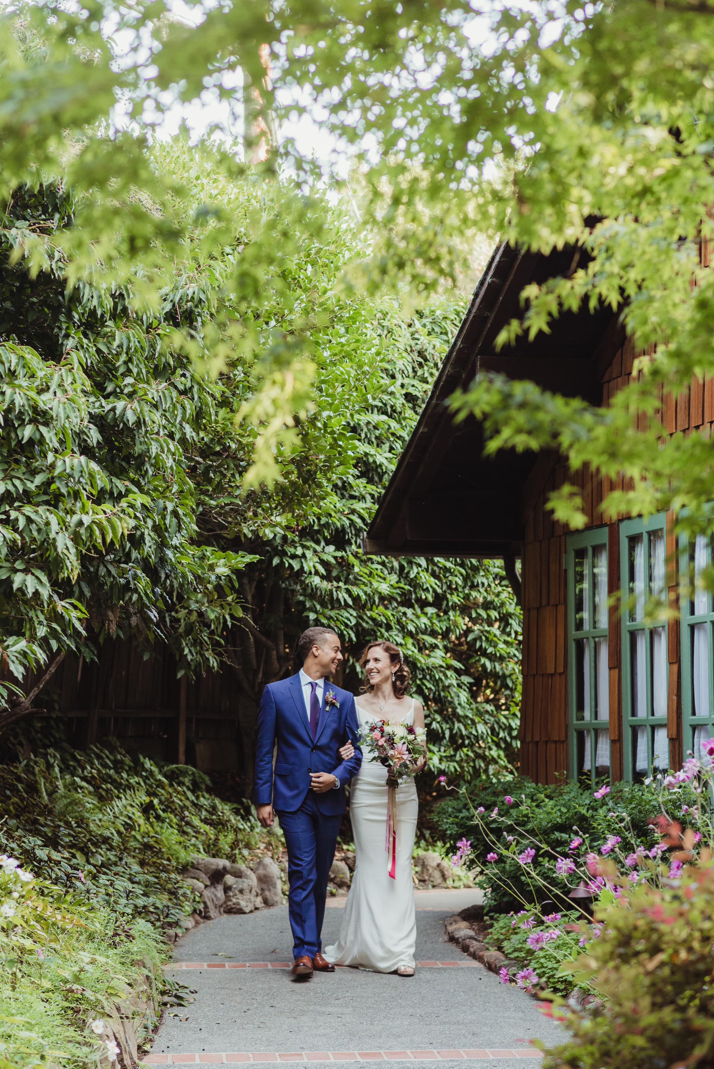 27-outdoor-art-club-wedding-vivianchen-183.jpg