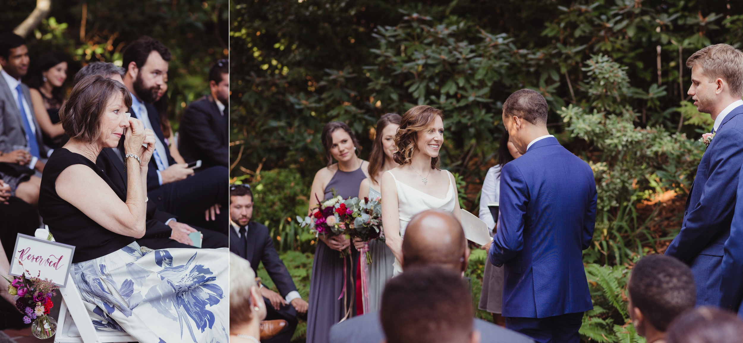 31-outdoor-art-club-wedding-vivianchen-218_WEB.jpg
