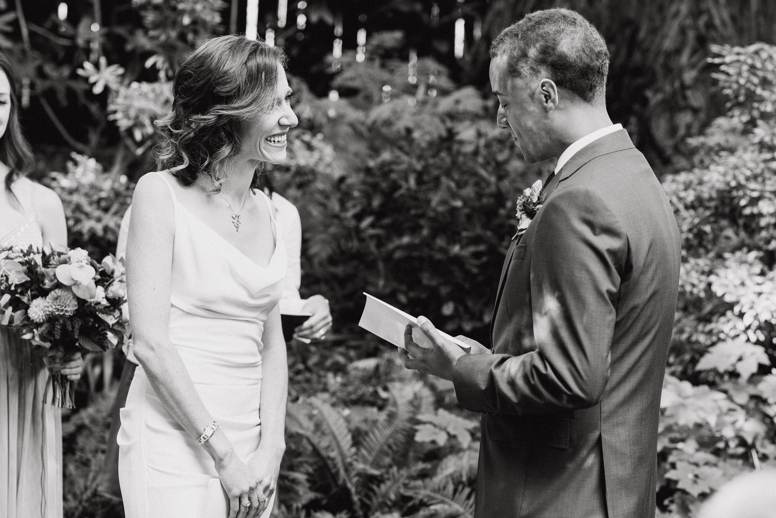 32-outdoor-art-club-wedding-vivianchen-228.jpg