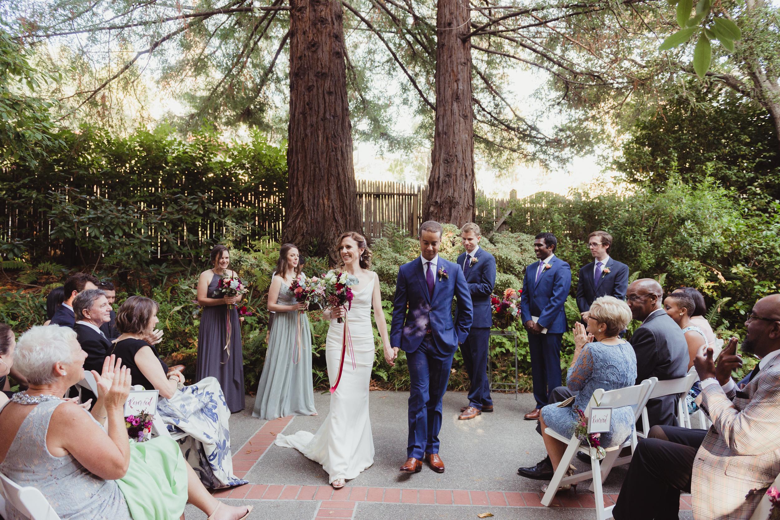 36-outdoor-art-club-wedding-vivianchen-257.jpg