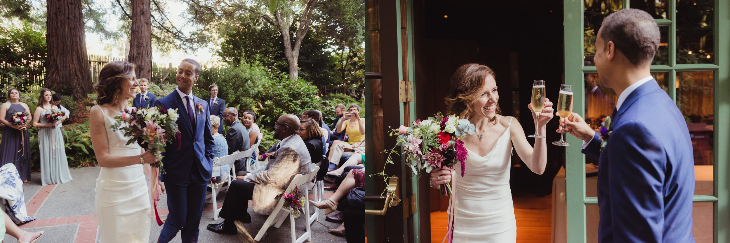 37-outdoor-art-club-wedding-vivianchen-260_WEB.jpg