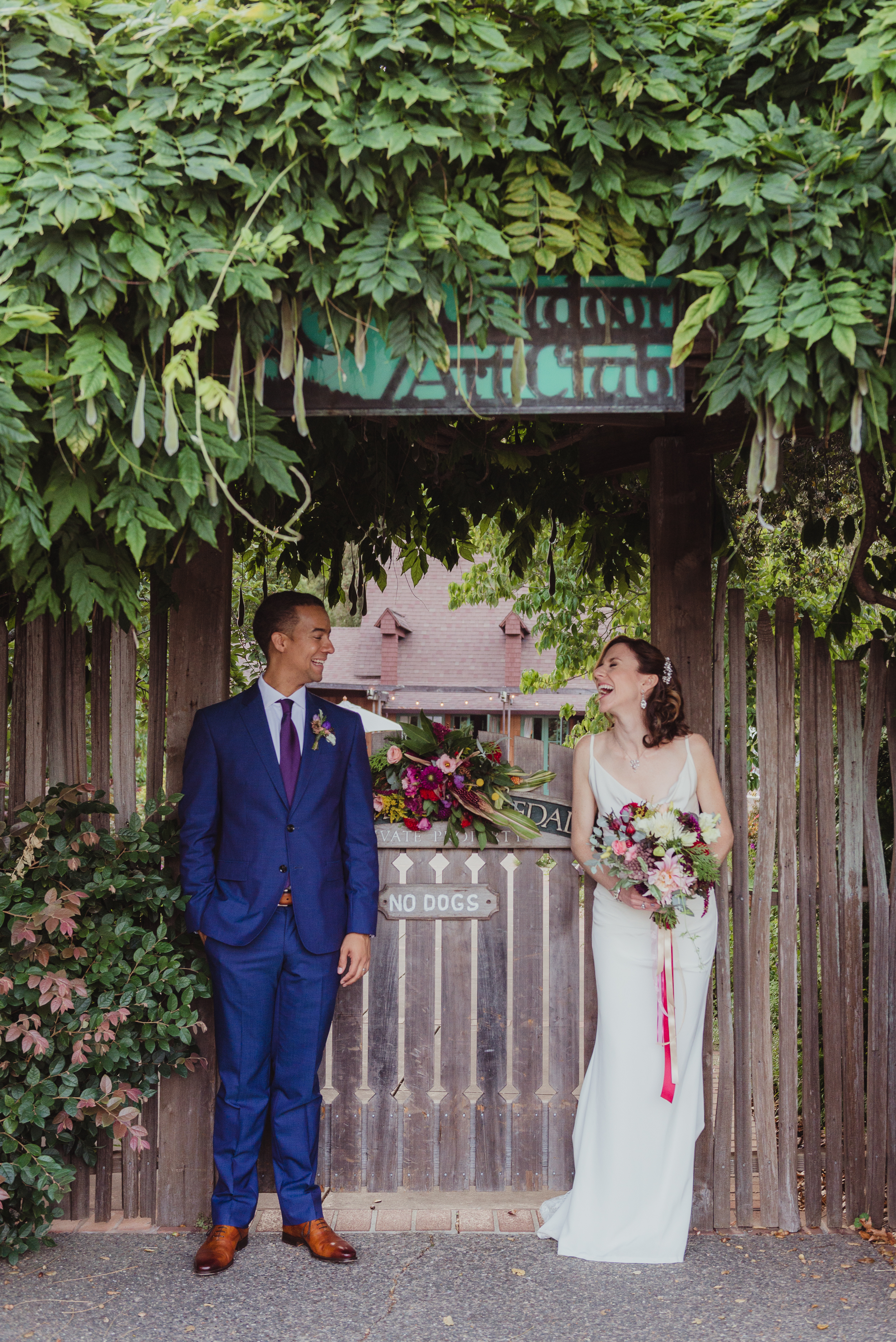 38-outdoor-art-club-wedding-vivianchen-388.jpg