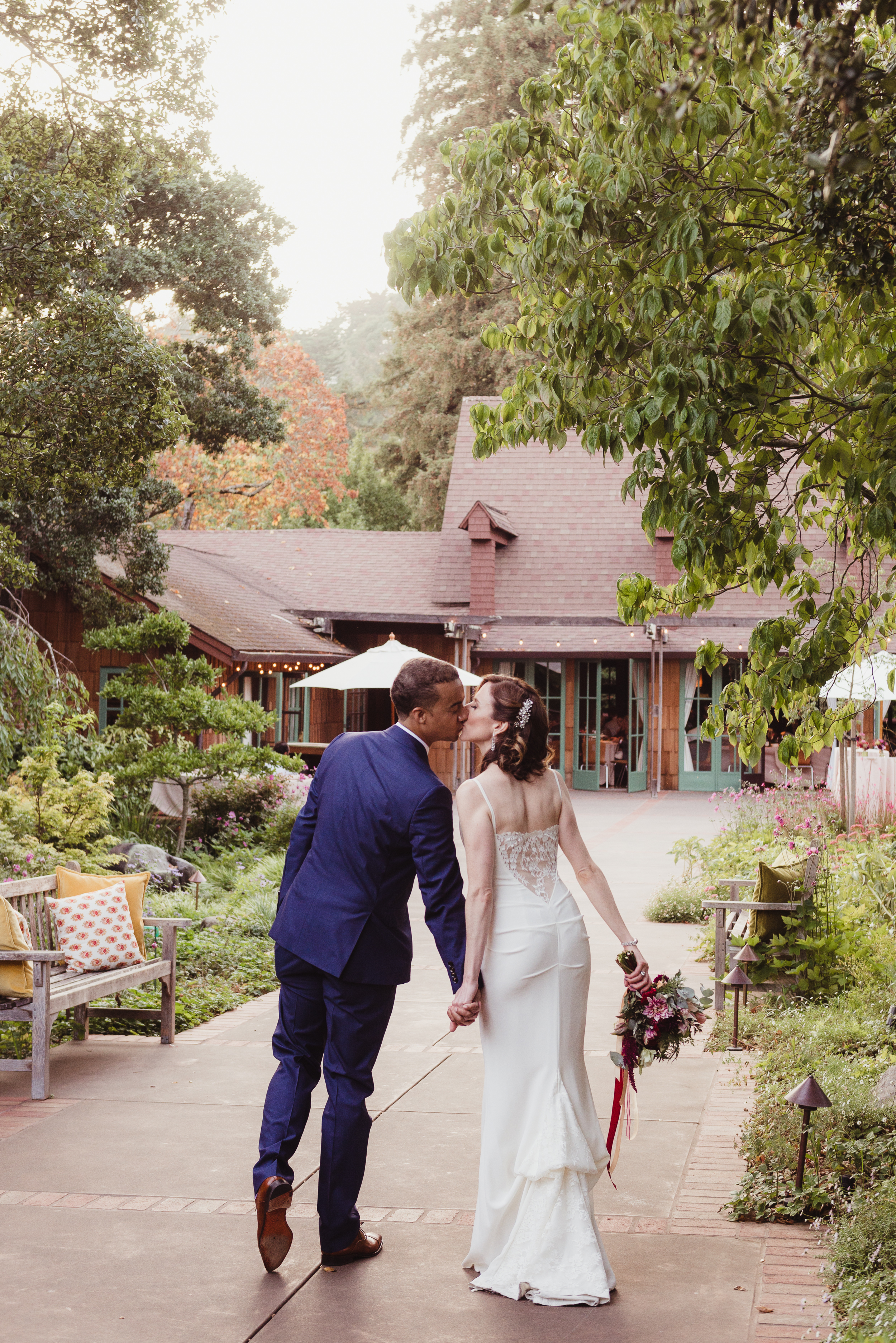 41-outdoor-art-club-wedding-vivianchen-397.jpg
