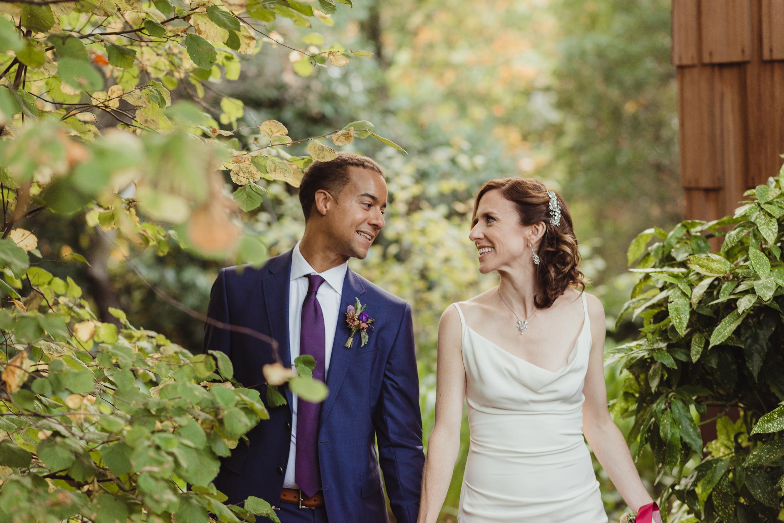 42-outdoor-art-club-wedding-vivianchen-445.jpg