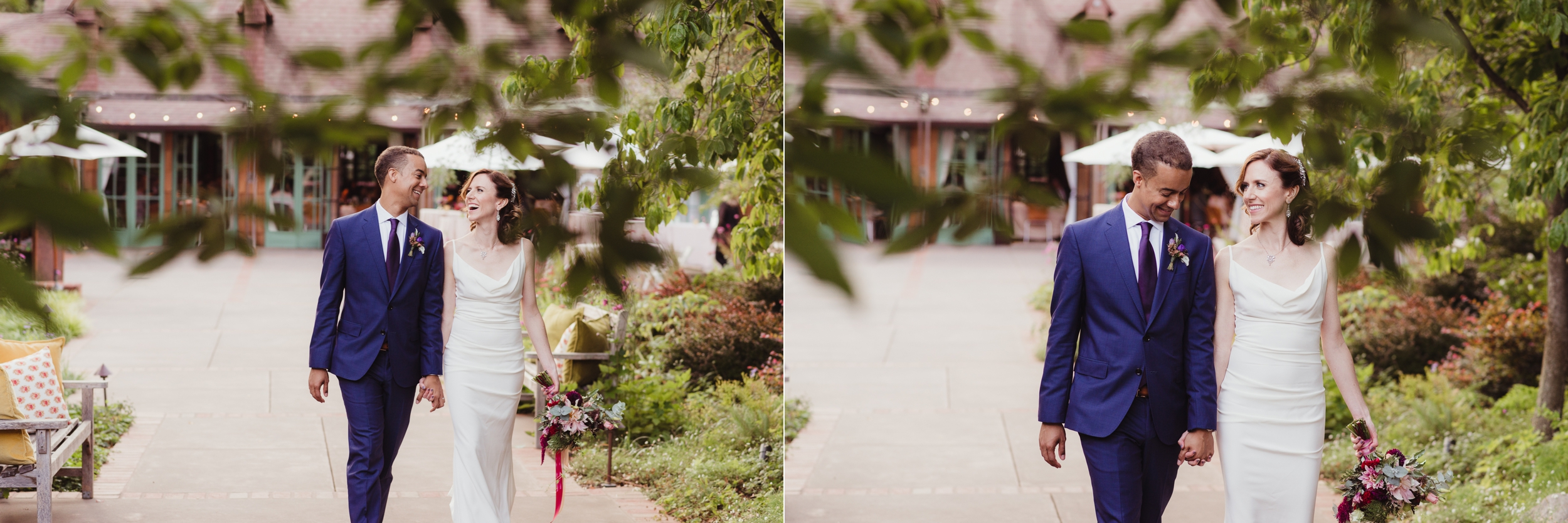 44-outdoor-art-club-wedding-vivianchen-402_WEB.jpg
