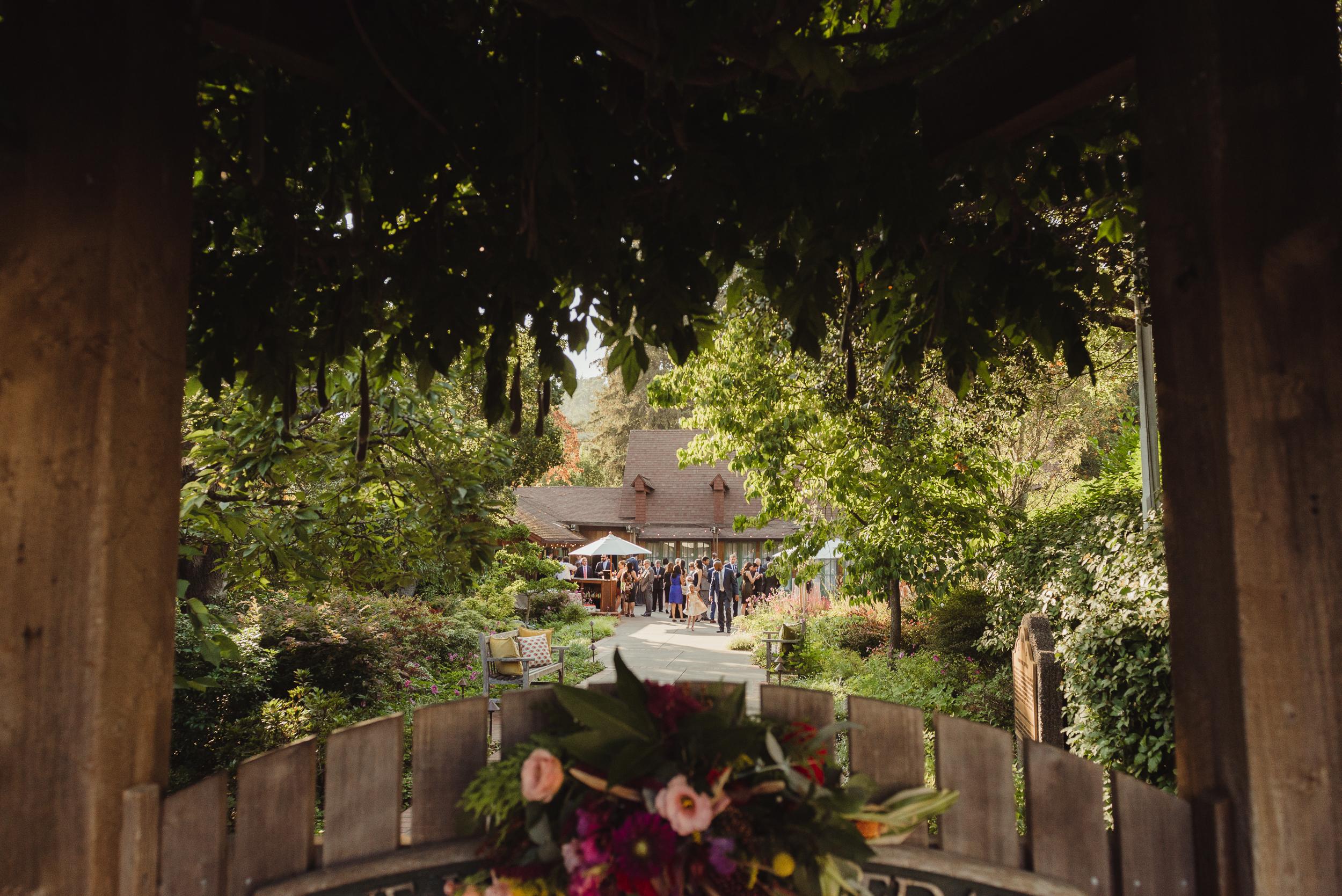 46-outdoor-art-club-wedding-vivianchen-460.jpg