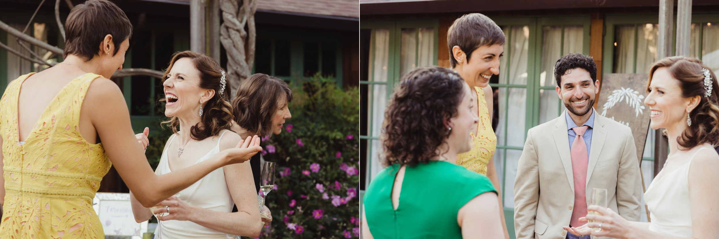 49-outdoor-art-club-wedding-vivianchen-468_WEB.jpg