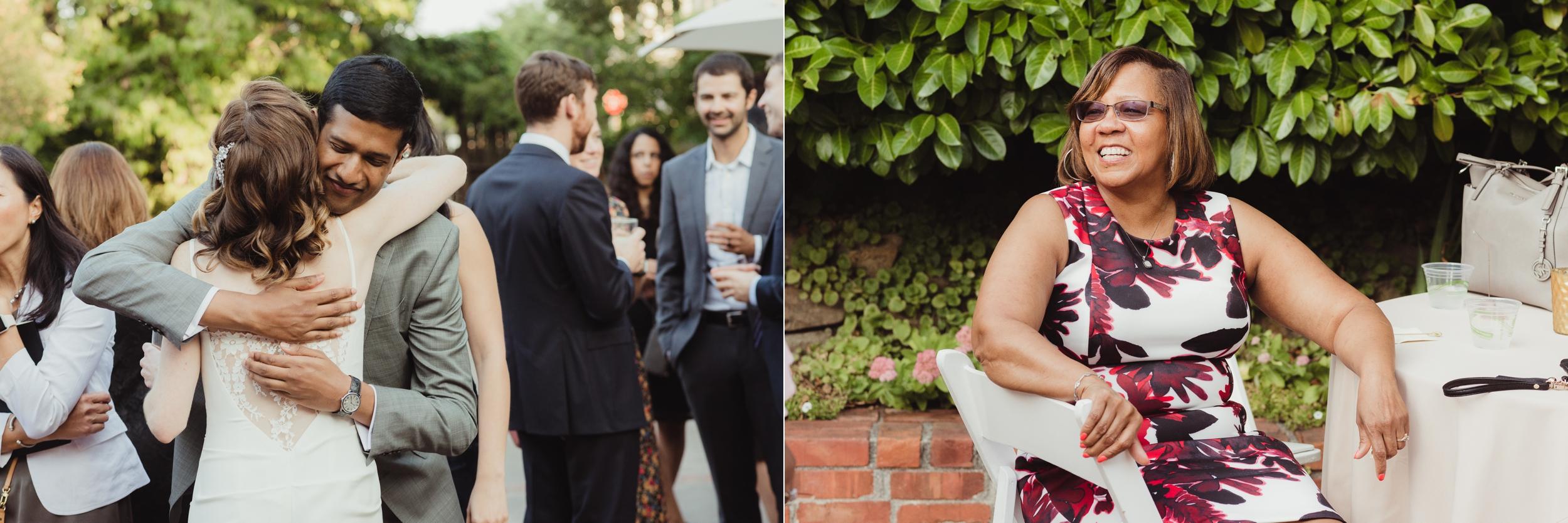 52-outdoor-art-club-wedding-vivianchen-526_WEB.jpg