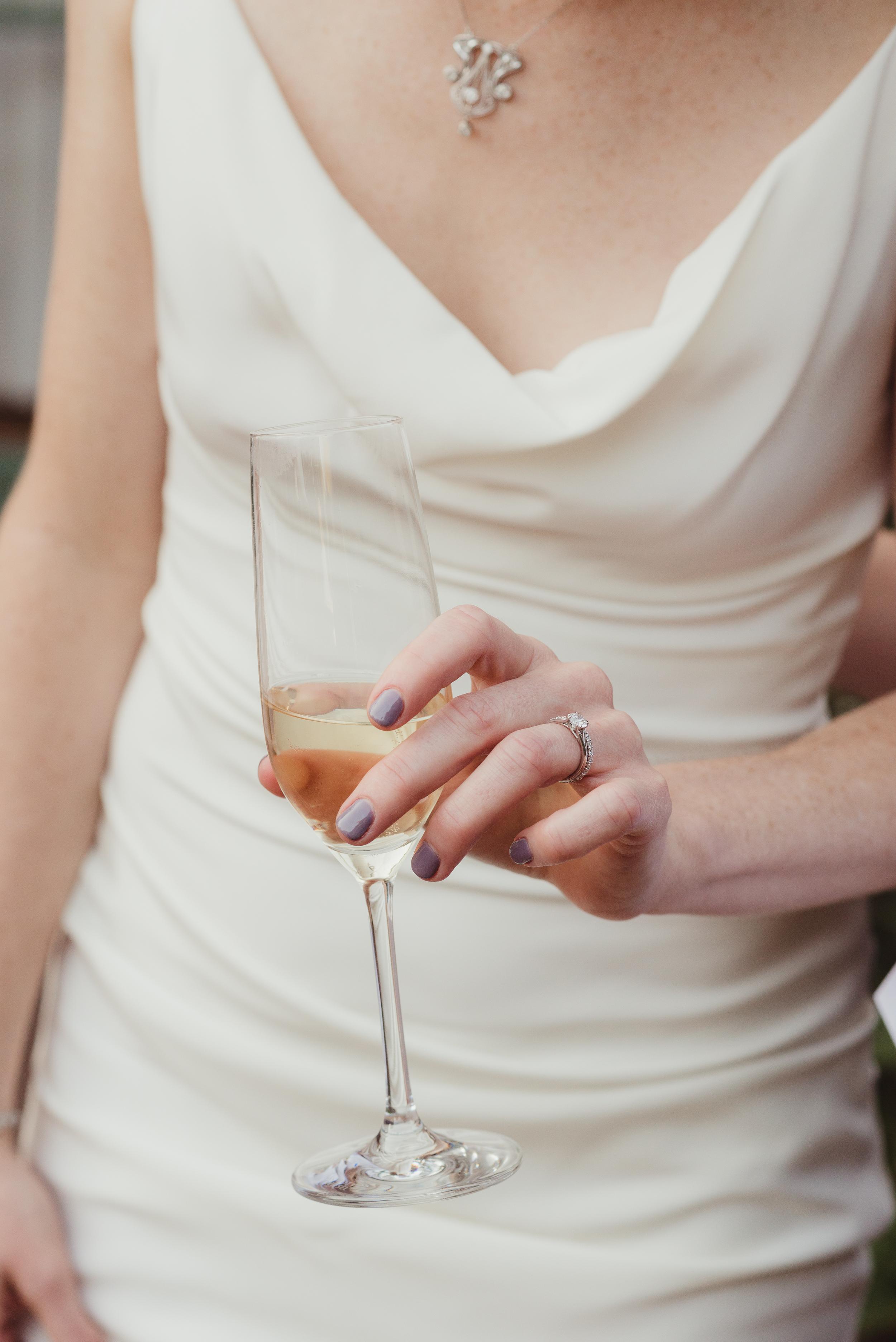 50-outdoor-art-club-wedding-vivianchen-491.jpg