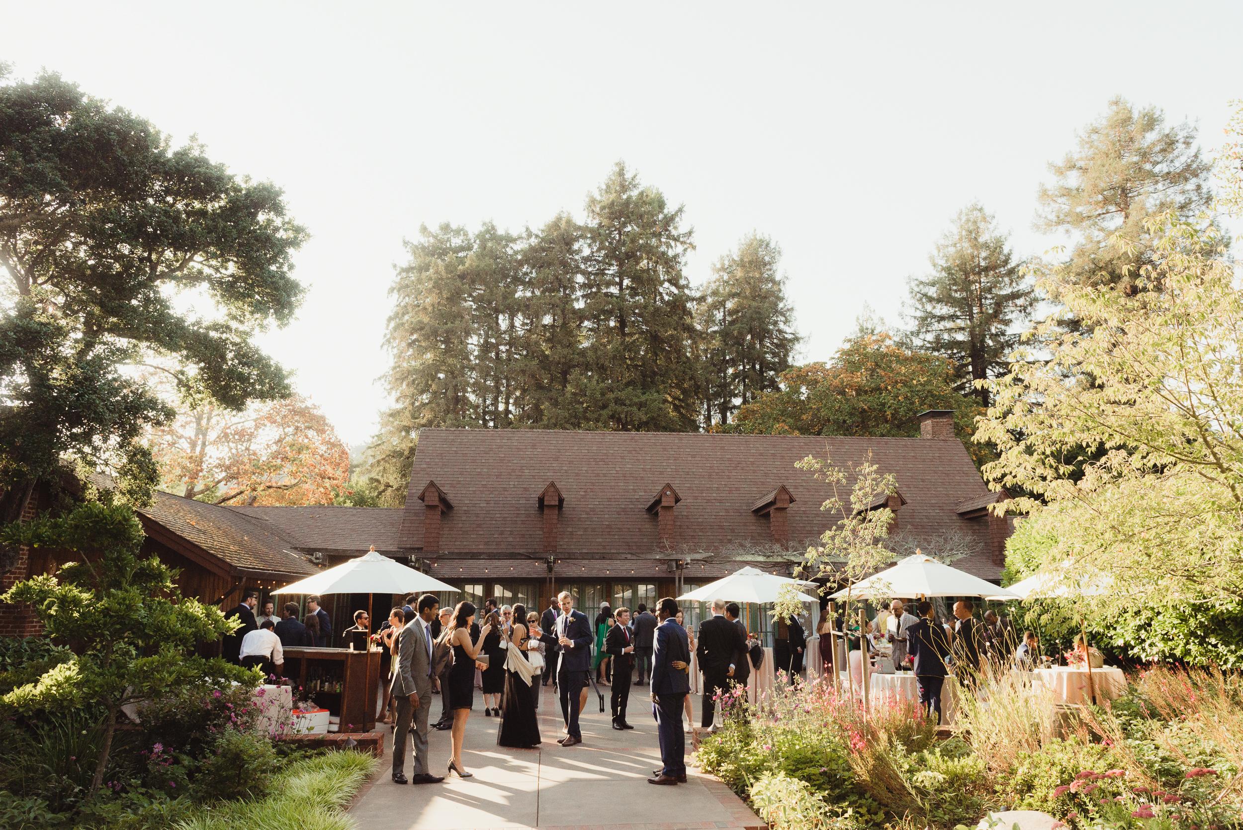 53-outdoor-art-club-wedding-vivianchen-458.jpg