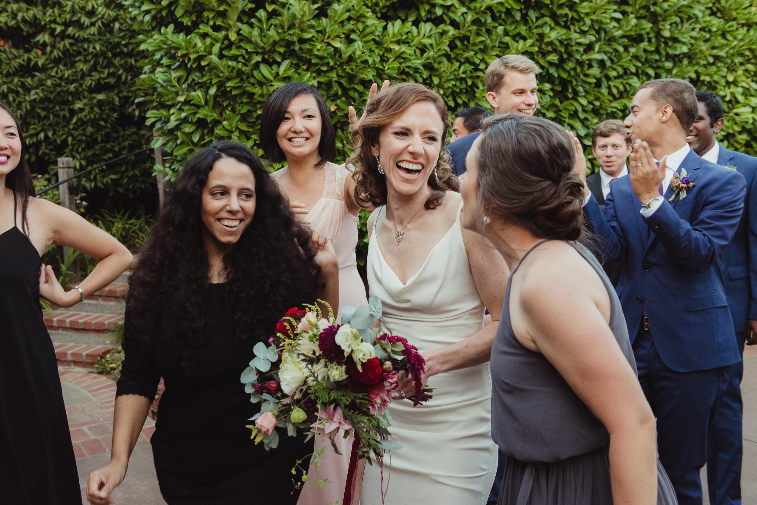58-outdoor-art-club-wedding-vivianchen-544.jpg
