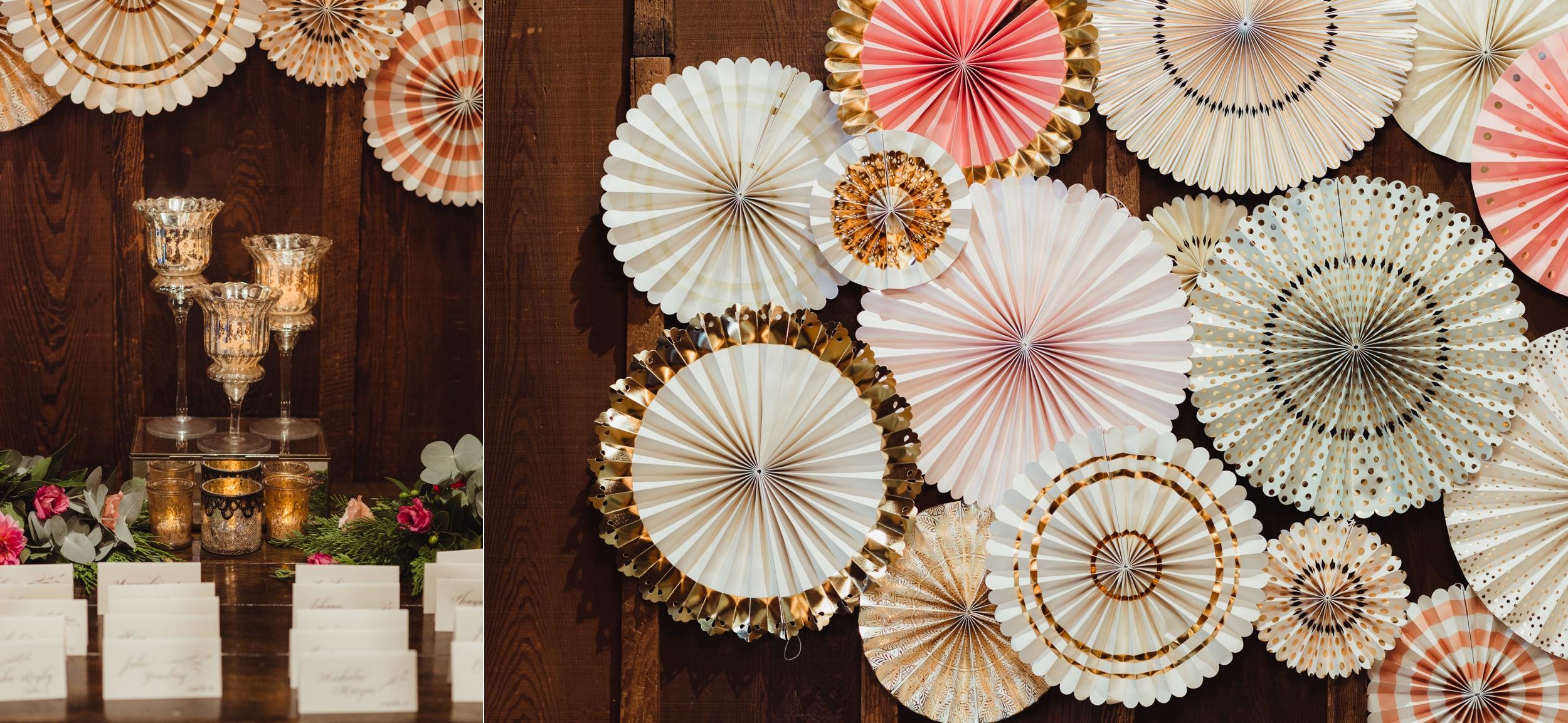 59-outdoor-art-club-wedding-vivianchen-040_WEB.jpg