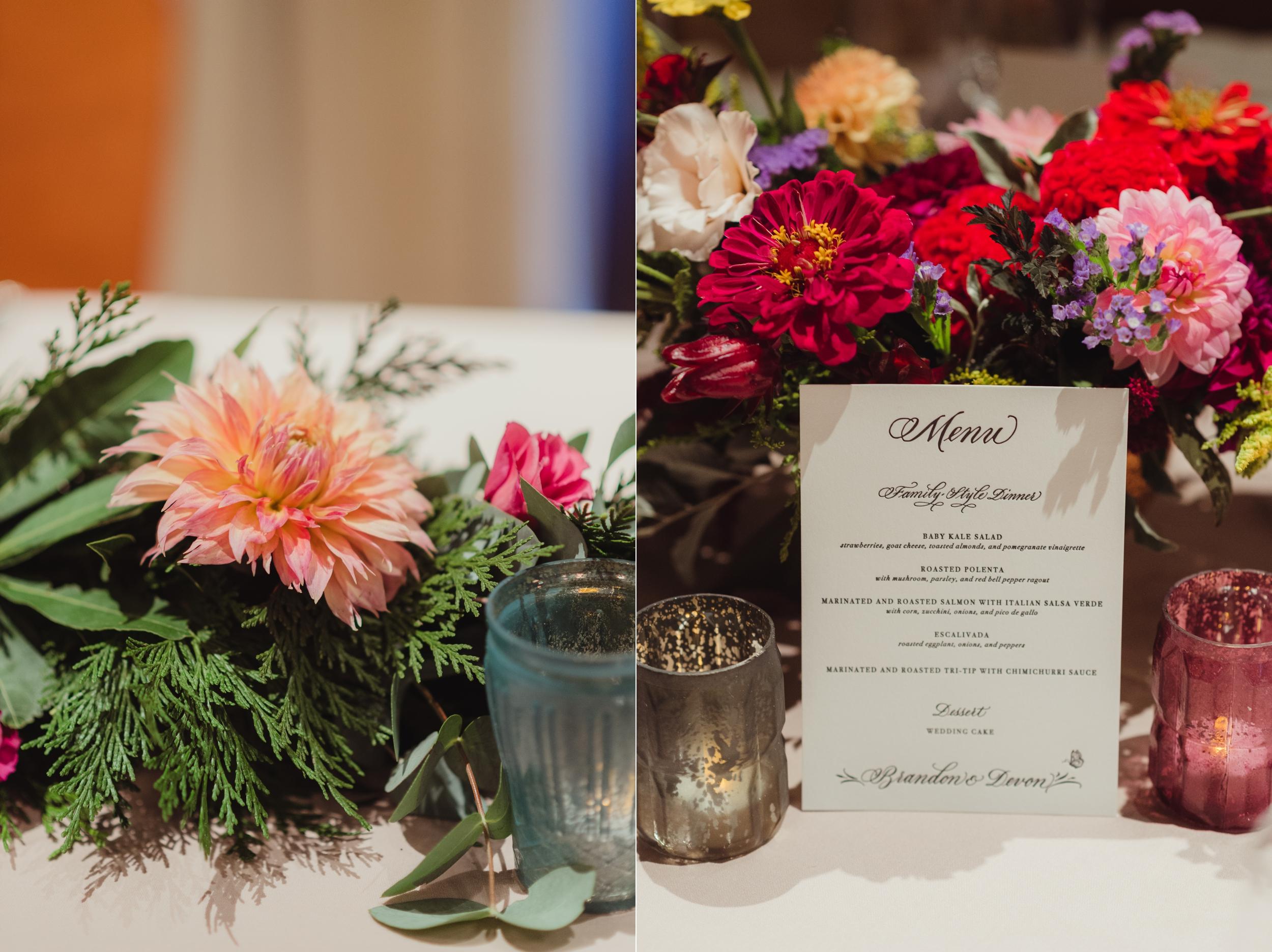 64-outdoor-art-club-wedding-vivianchen-070_WEB.jpg