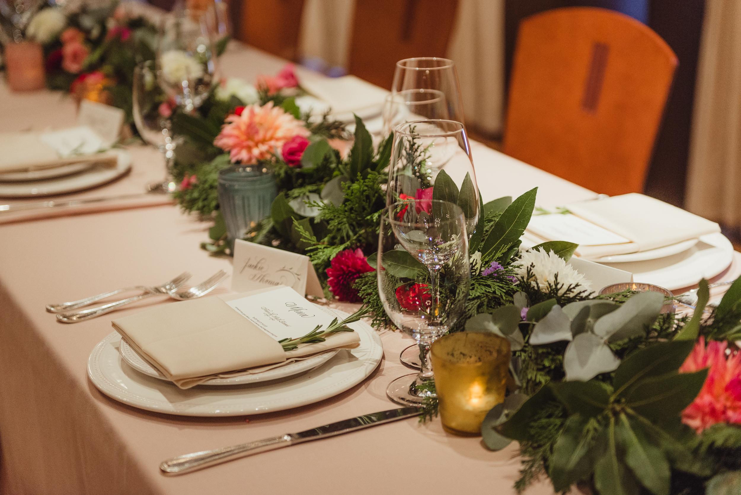 66-outdoor-art-club-wedding-vivianchen-061.jpg