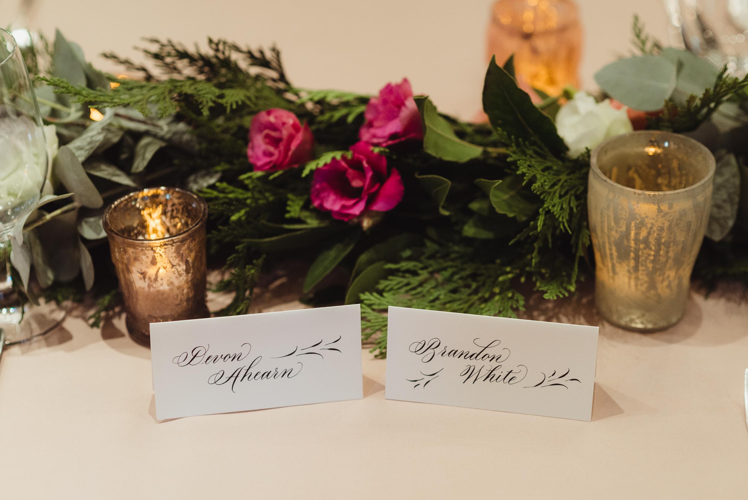 67-outdoor-art-club-wedding-vivianchen-063.jpg