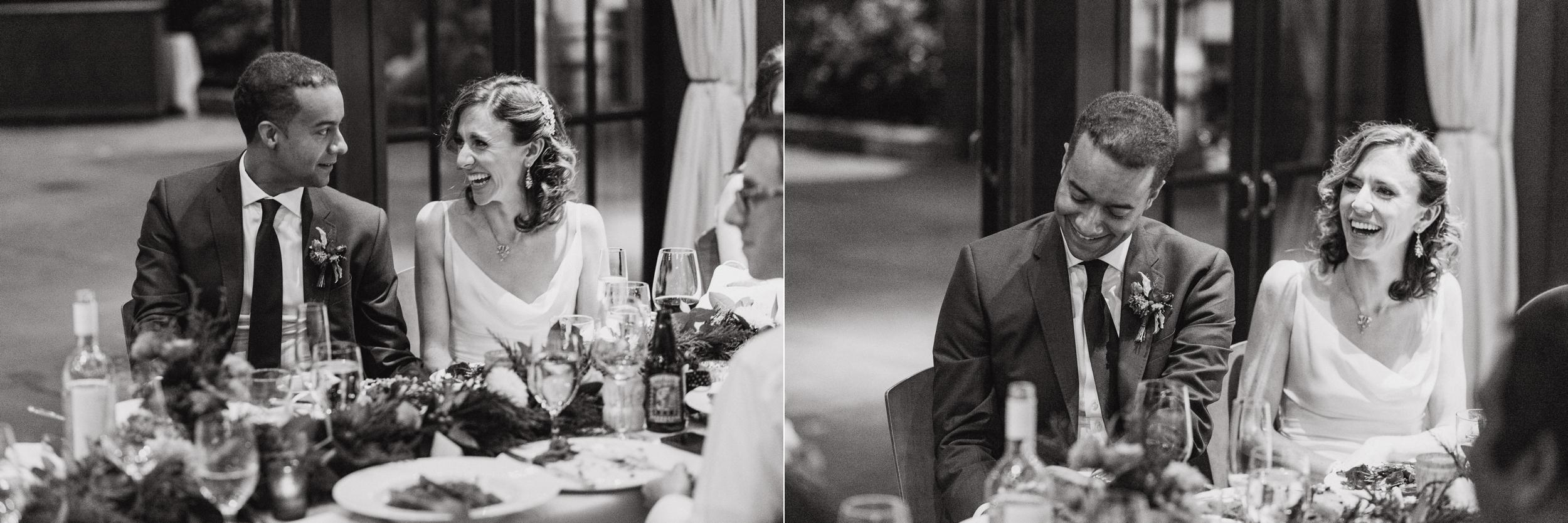 73-outdoor-art-club-wedding-vivianchen-607_WEB.jpg
