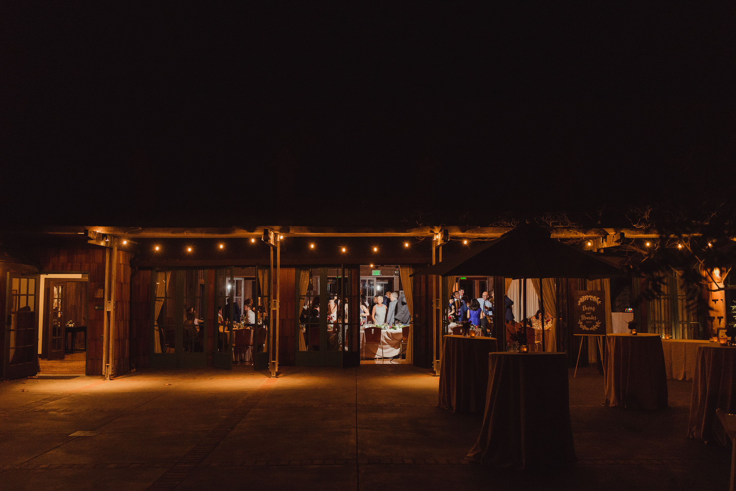 85-outdoor-art-club-wedding-vivianchen-739.jpg