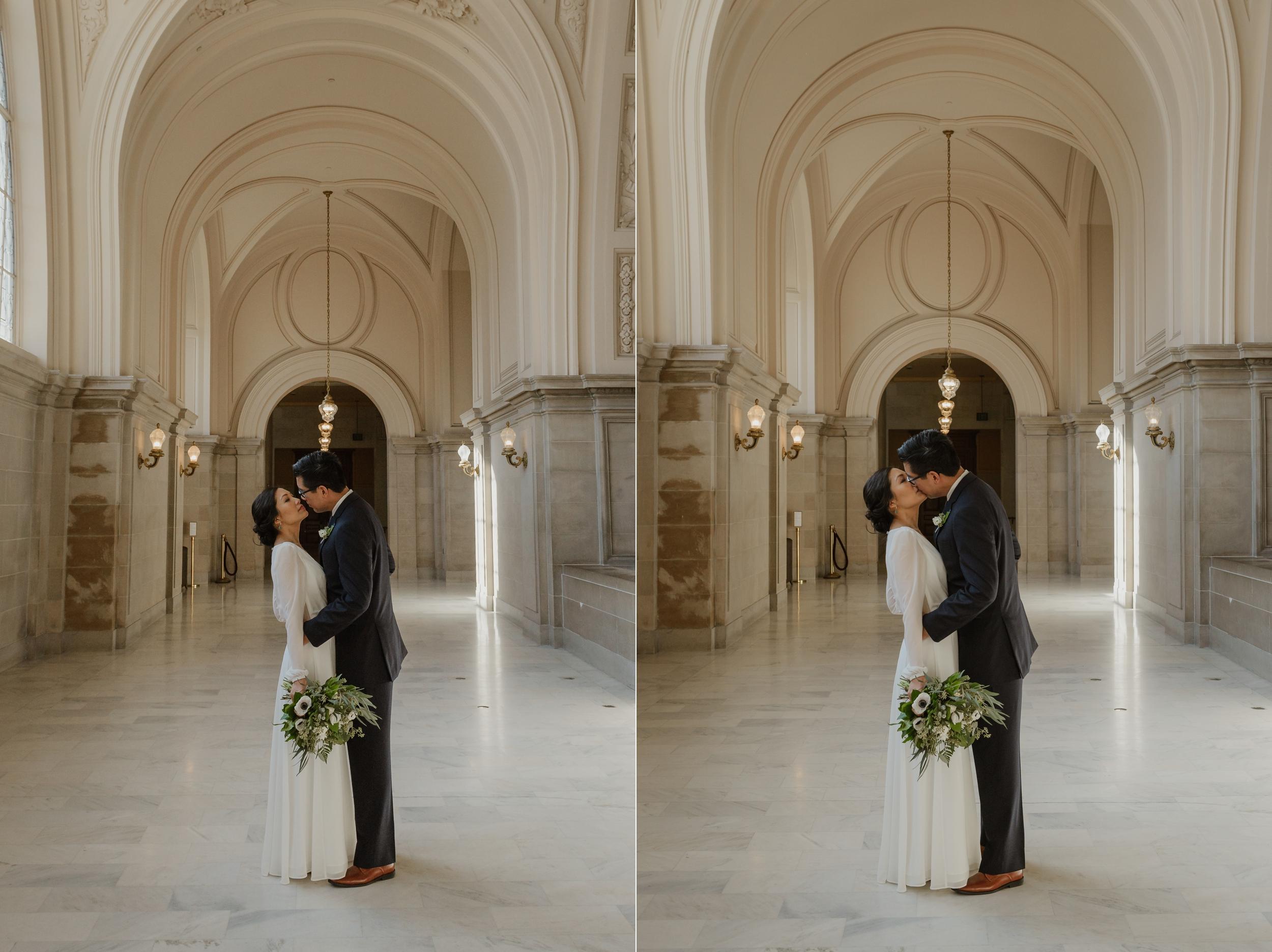 21-winter-san-francisco-city-hall-elopement-vivianchen-185_WEB.jpg