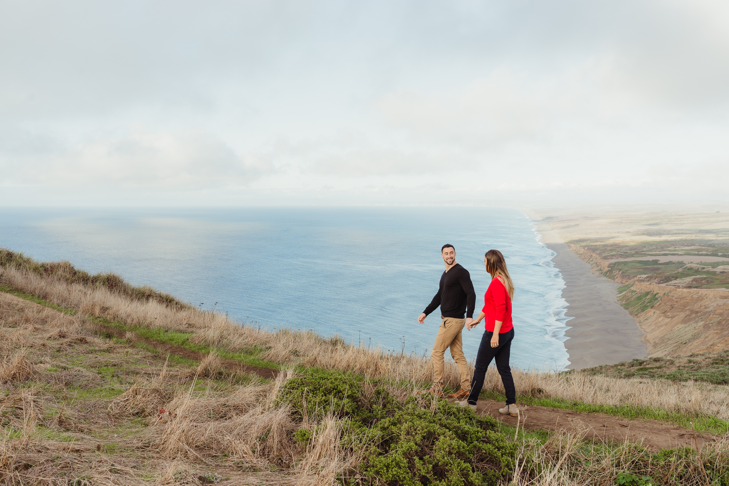 point-reyes-national-seashore-engagement-session-vivianchen-024.jpg