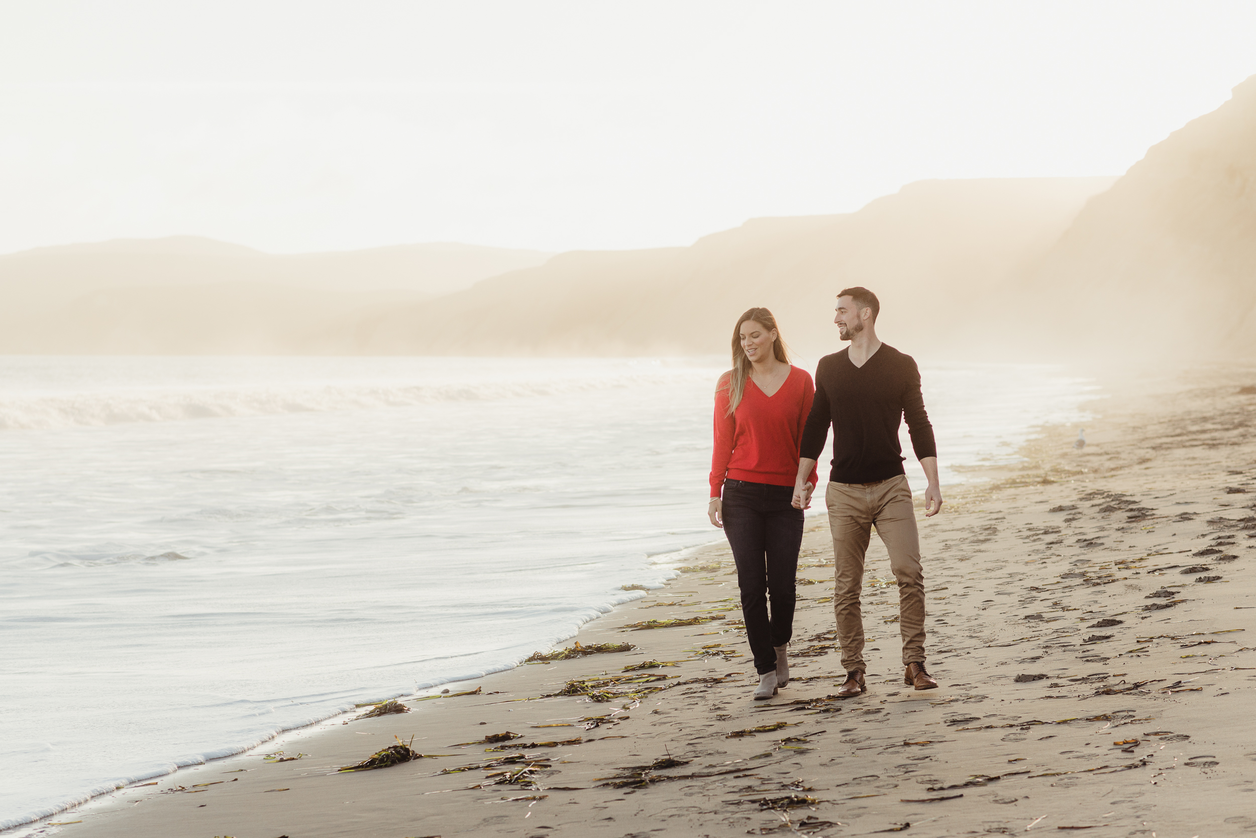 point-reyes-national-seashore-engagement-session-vivianchen-123.jpg
