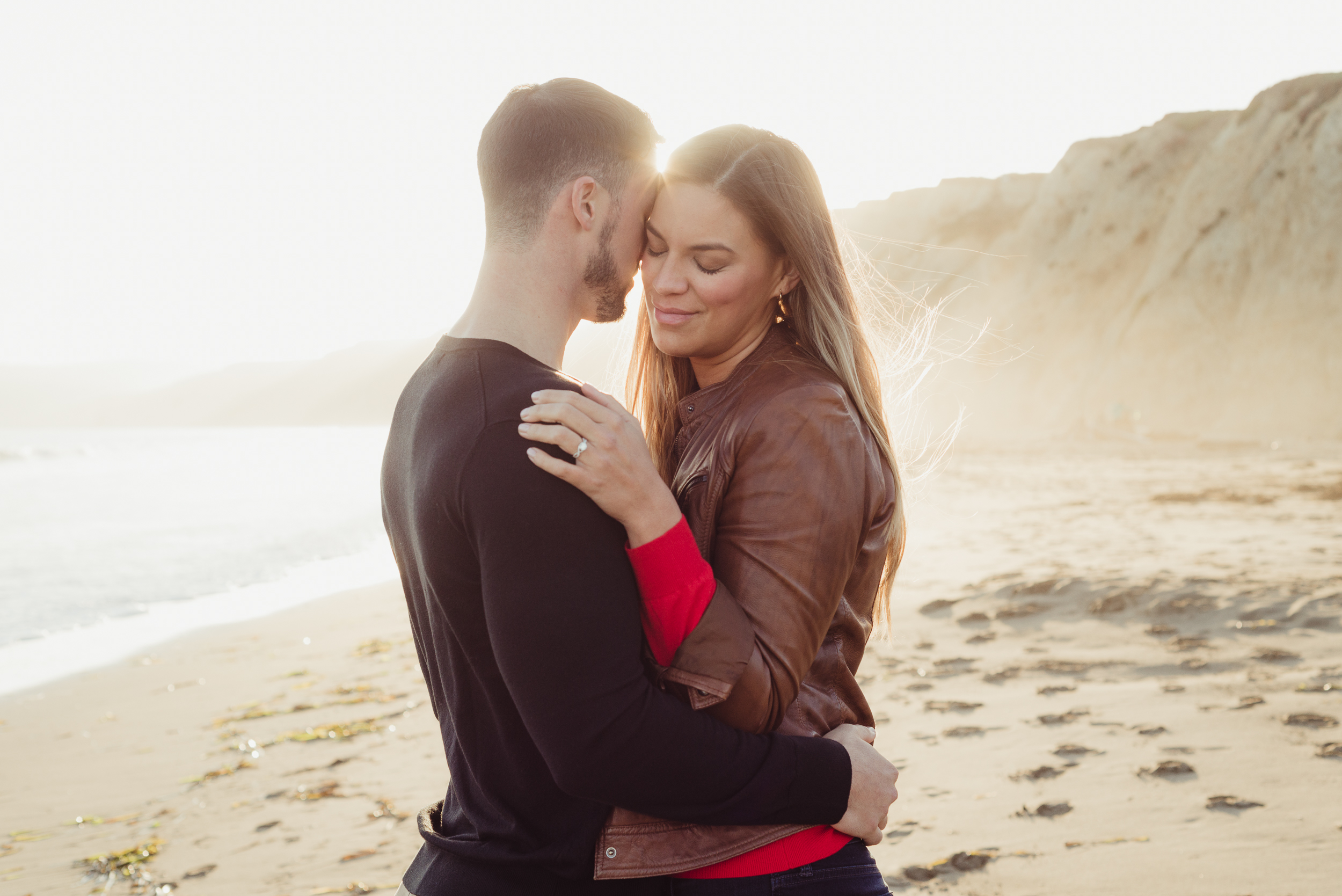 point-reyes-national-seashore-engagement-session-vivianchen-094.jpg