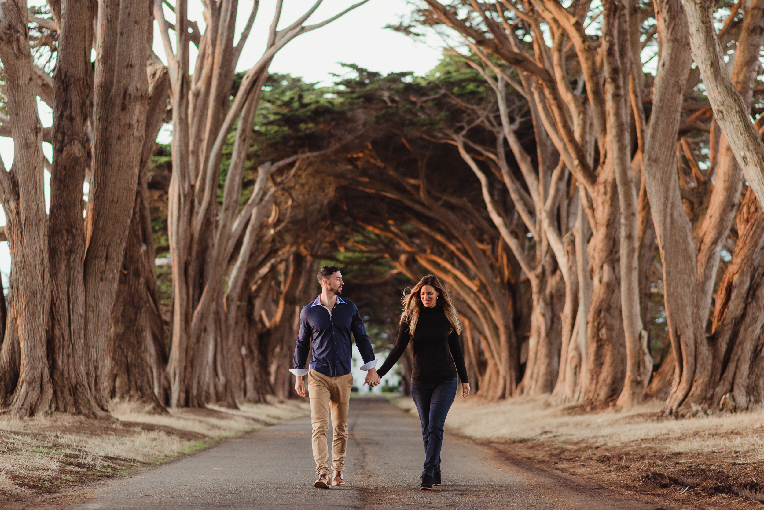 point-reyes-national-seashore-engagement-session-vivianchen-175.jpg
