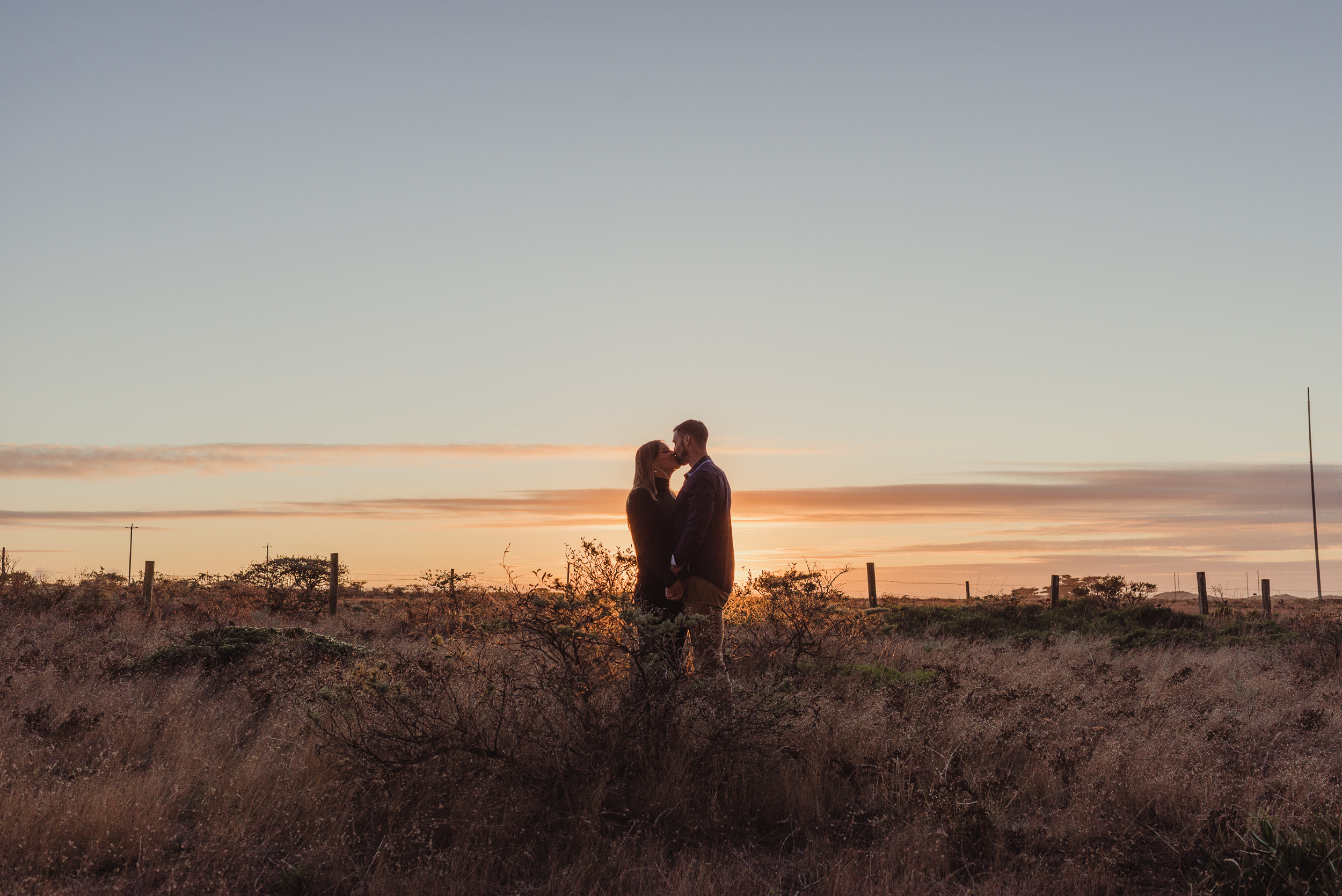 point-reyes-national-seashore-engagement-session-vivianchen-167.jpg