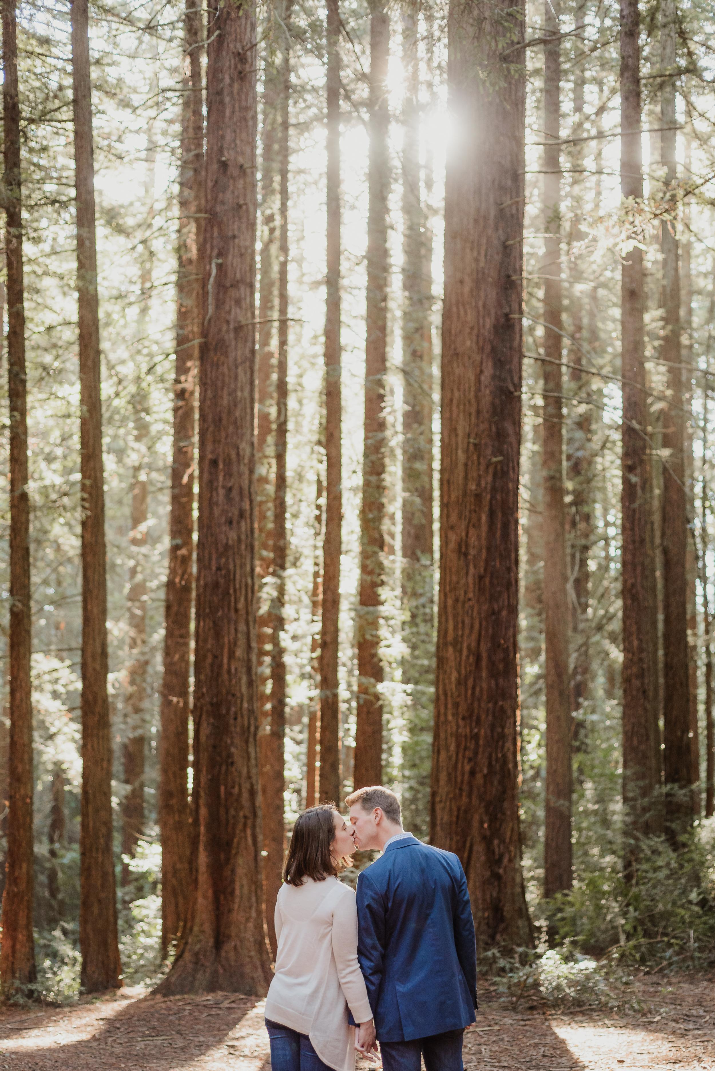 oakland-redwood-regional-park-engagement-session-mr-vivianchen-018.jpg