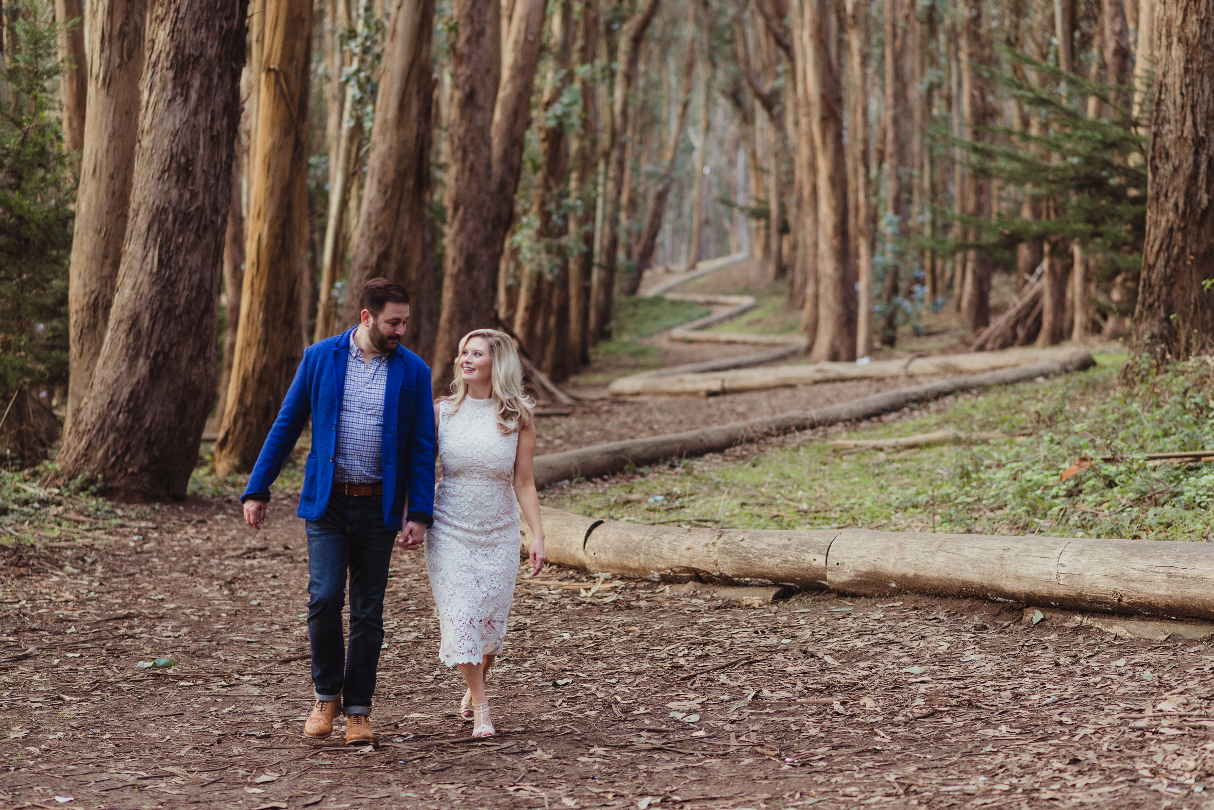 presidio-woodline-baker-beach-SF-engagement-session-vivianchen-067.jpg