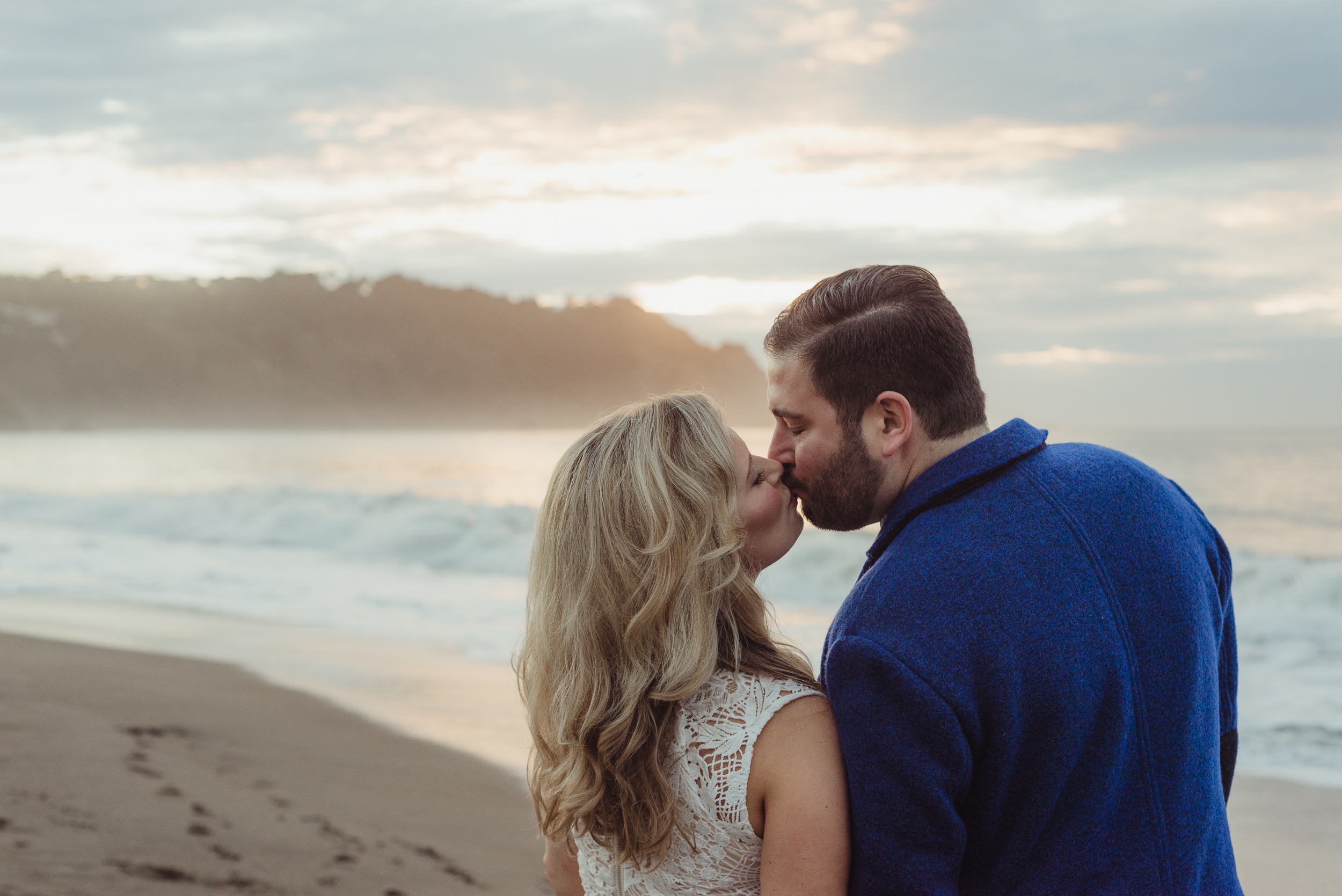 presidio-woodline-baker-beach-SF-engagement-session-vivianchen-100.jpg