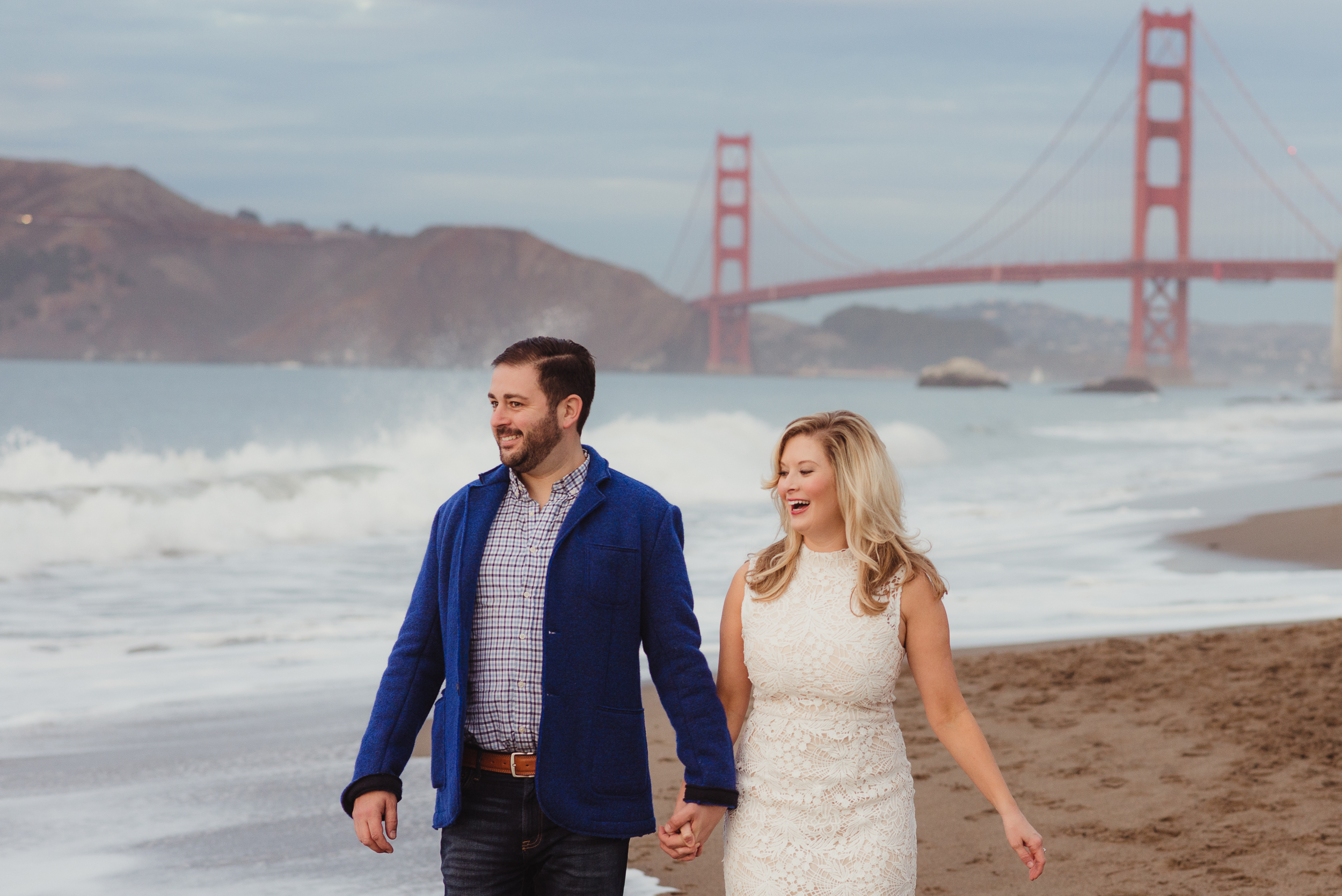 presidio-woodline-baker-beach-SF-engagement-session-vivianchen-074.jpg