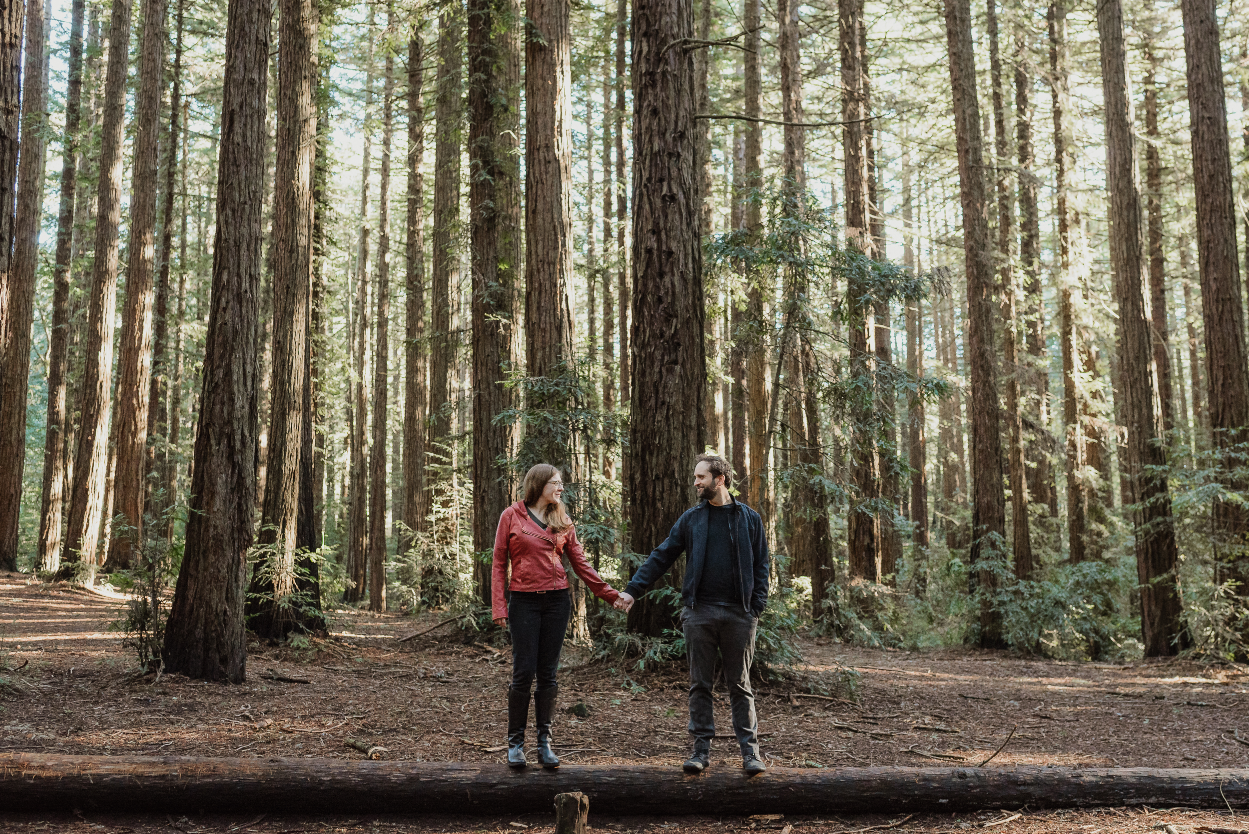oakland-joaquin-miller-park-redwood-grove-engagement-session-vivianchen-022.jpg