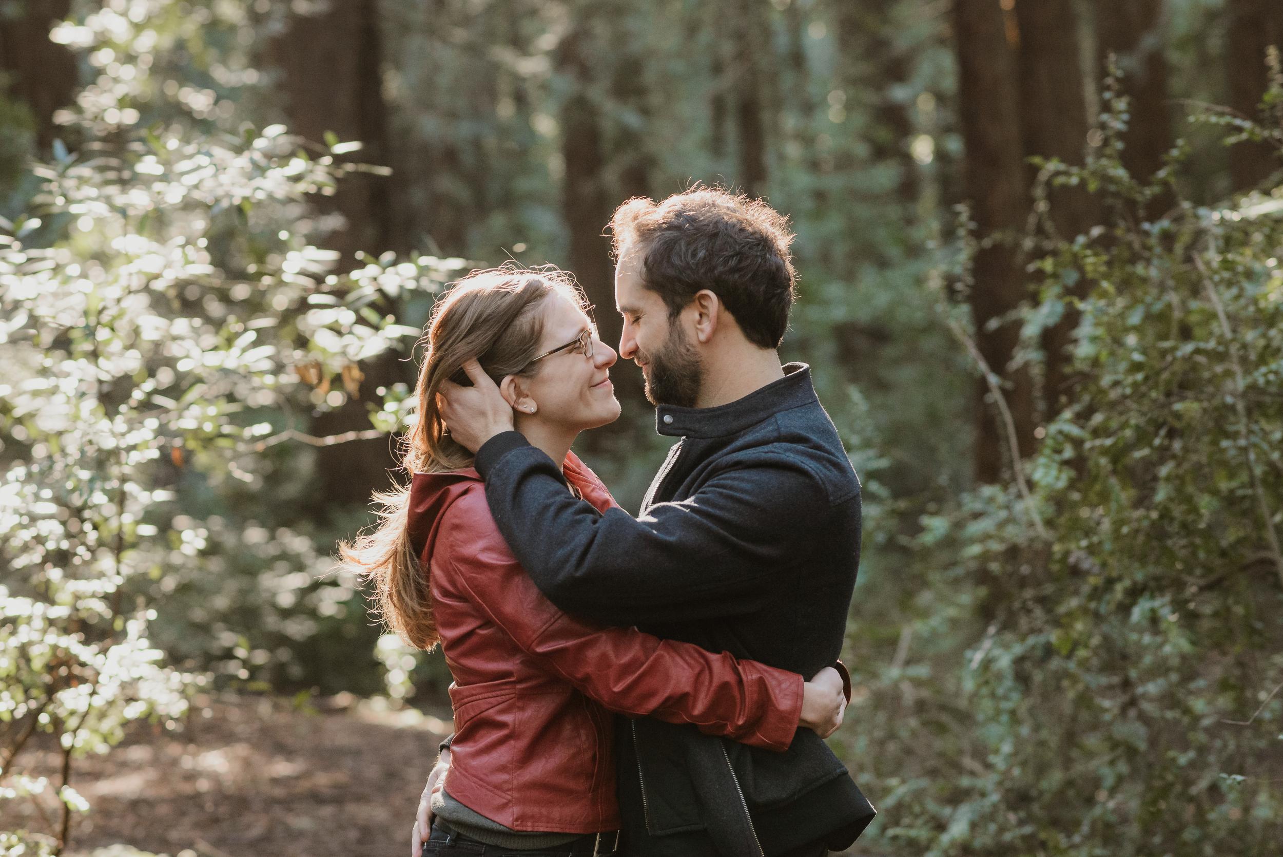 oakland-joaquin-miller-park-redwood-grove-engagement-session-vivianchen-039.jpg