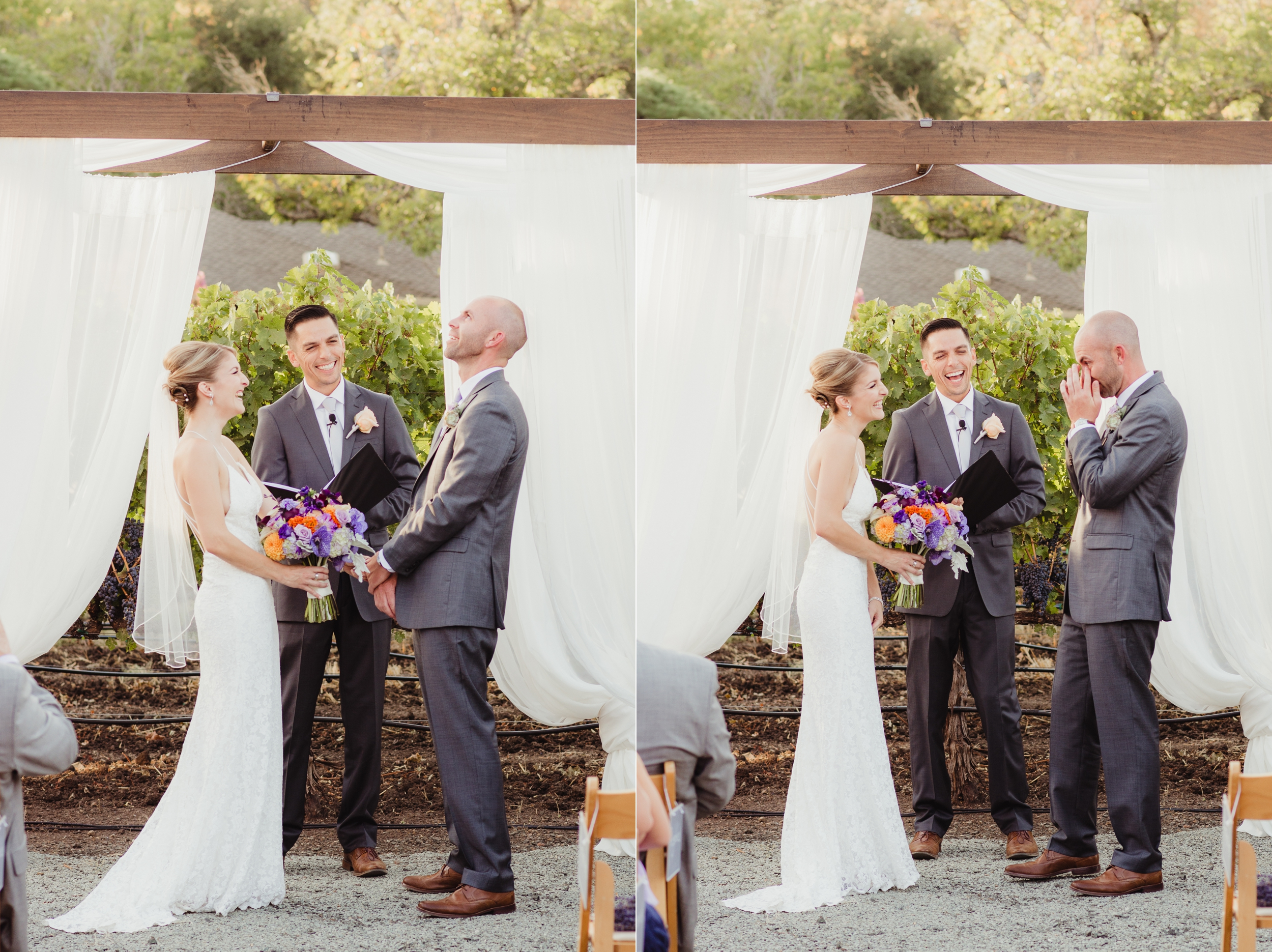 40-wine-country-calistoga-wedding-vivianchen-276_WEB.jpg