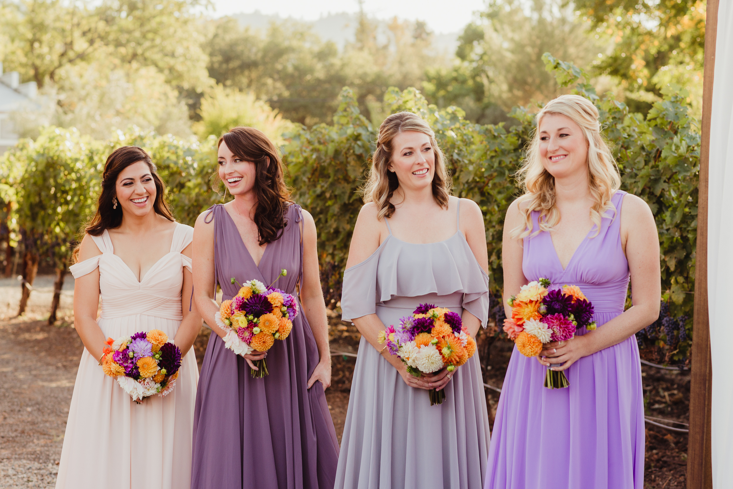 41-wine-country-calistoga-wedding-vivianchen-260.jpg