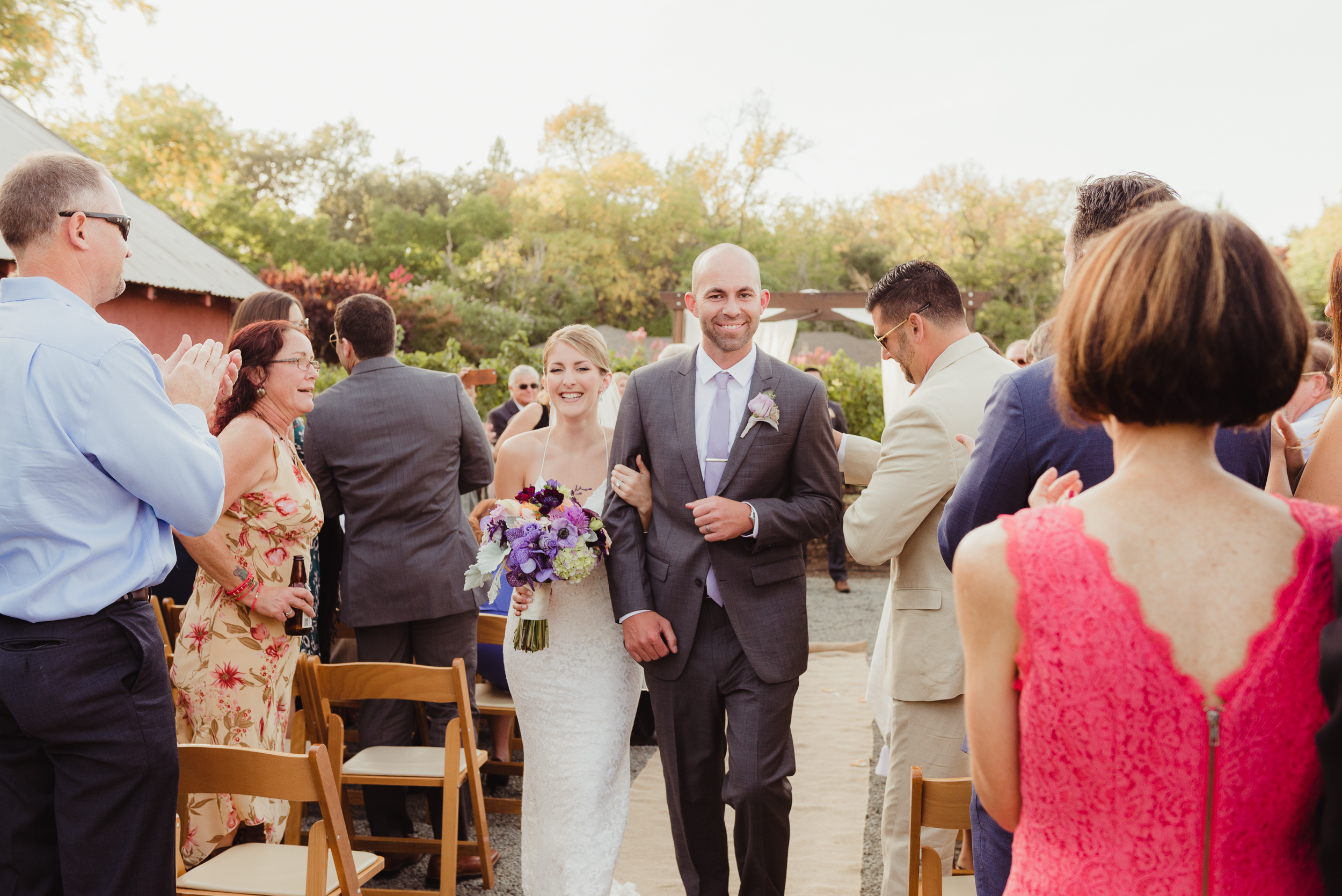 44-wine-country-calistoga-wedding-vivianchen-322.jpg