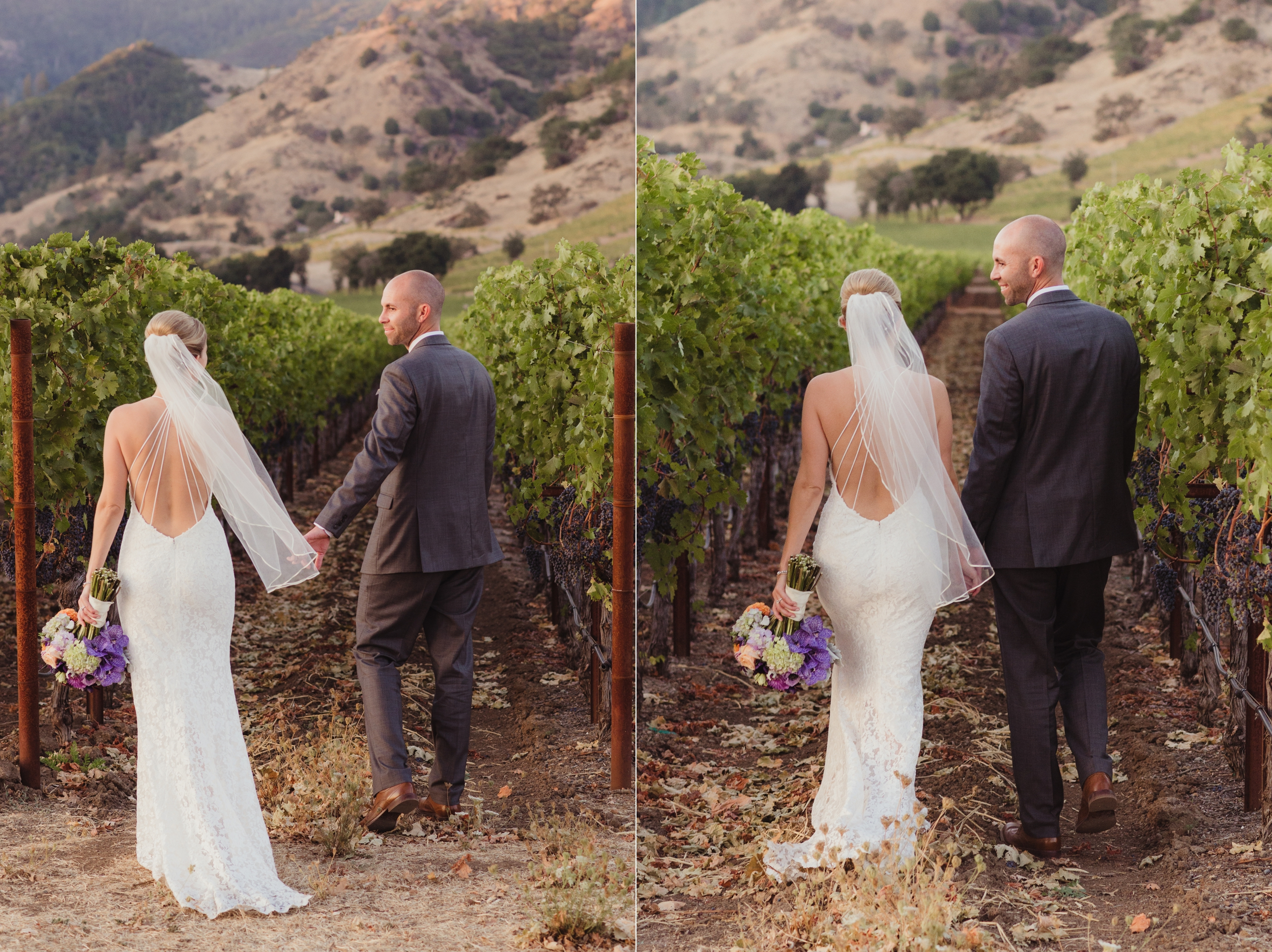 59-wine-country-calistoga-wedding-vivianchen-554_WEB.jpg