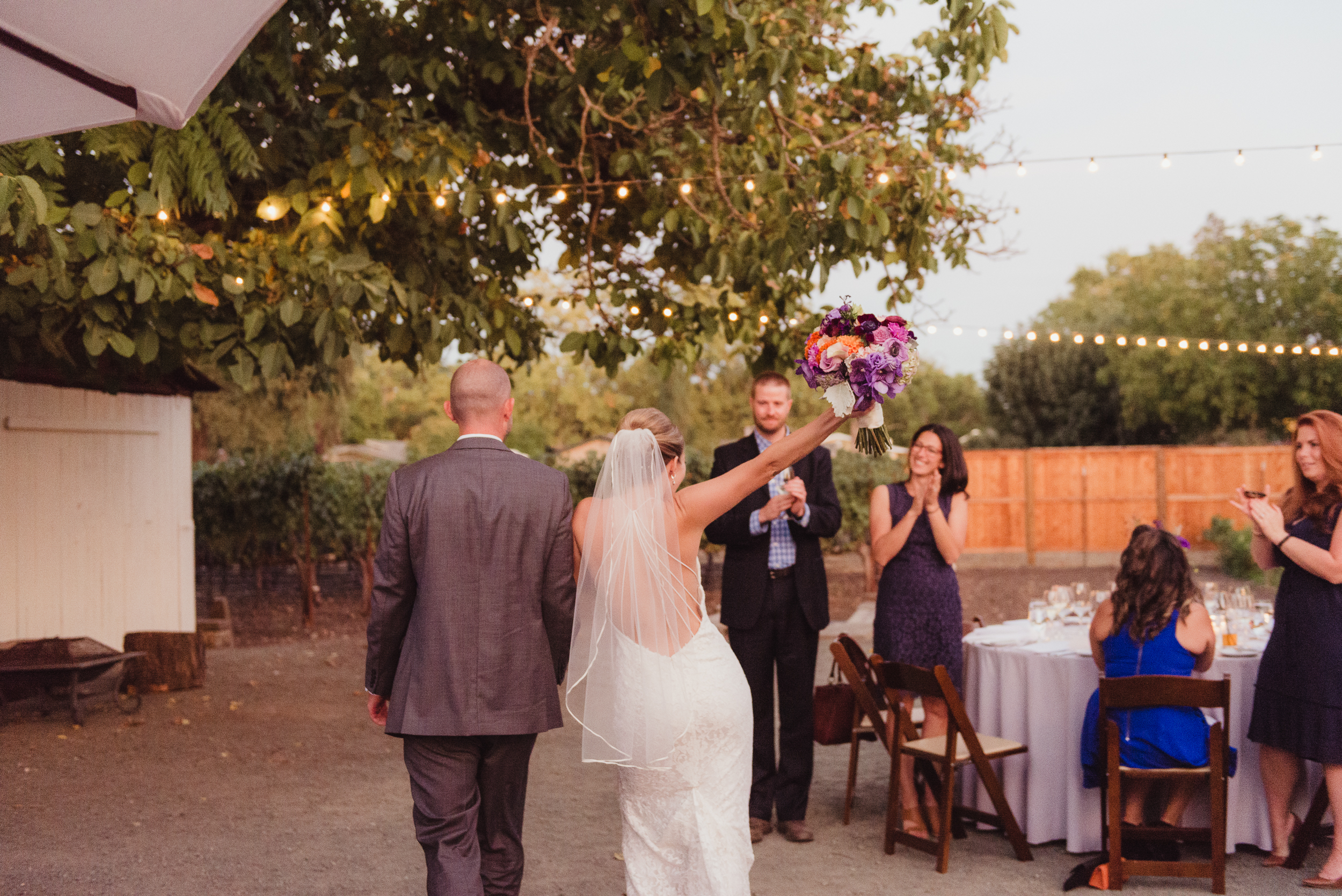 68-wine-country-calistoga-wedding-vivianchen-614.jpg