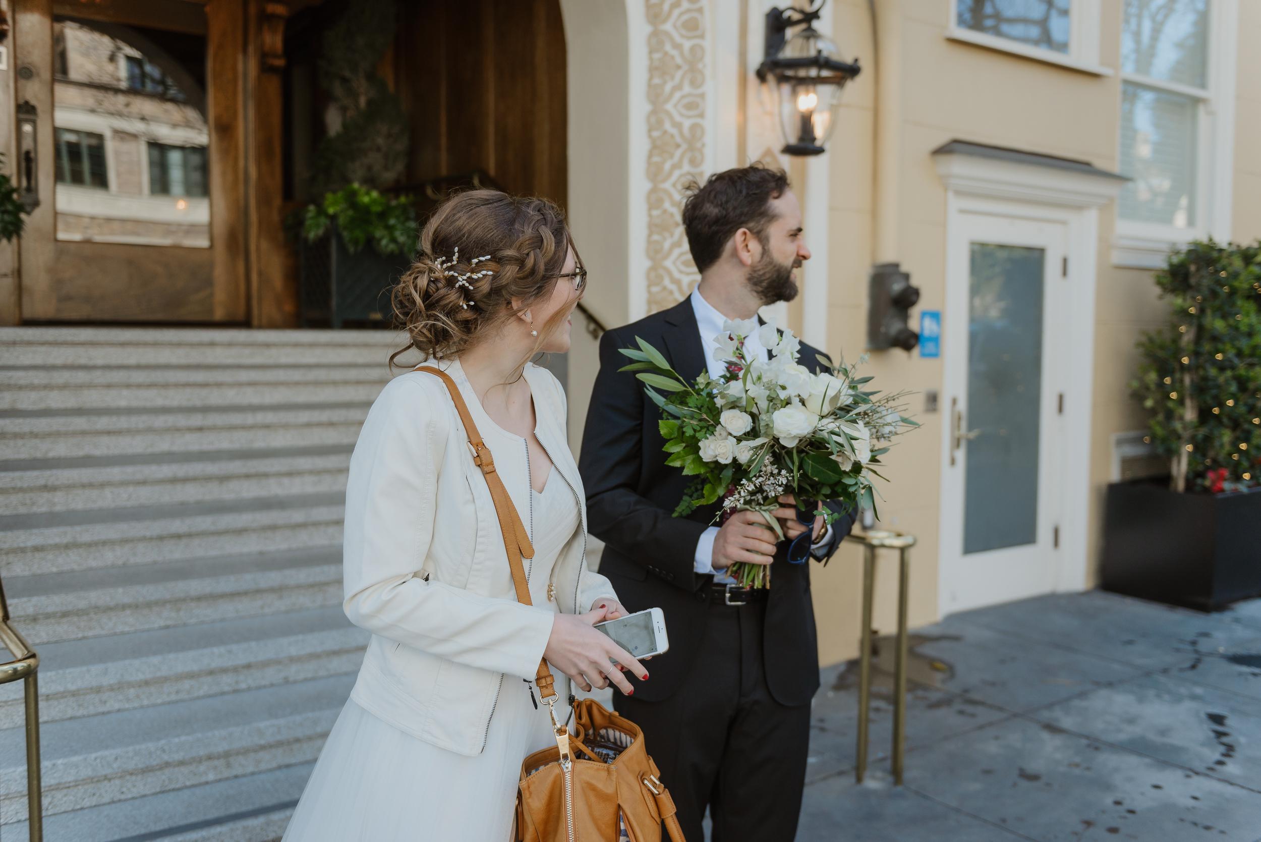 24-sf-city-hall-greens-restaurant-wedding-vivianchen-173.jpg