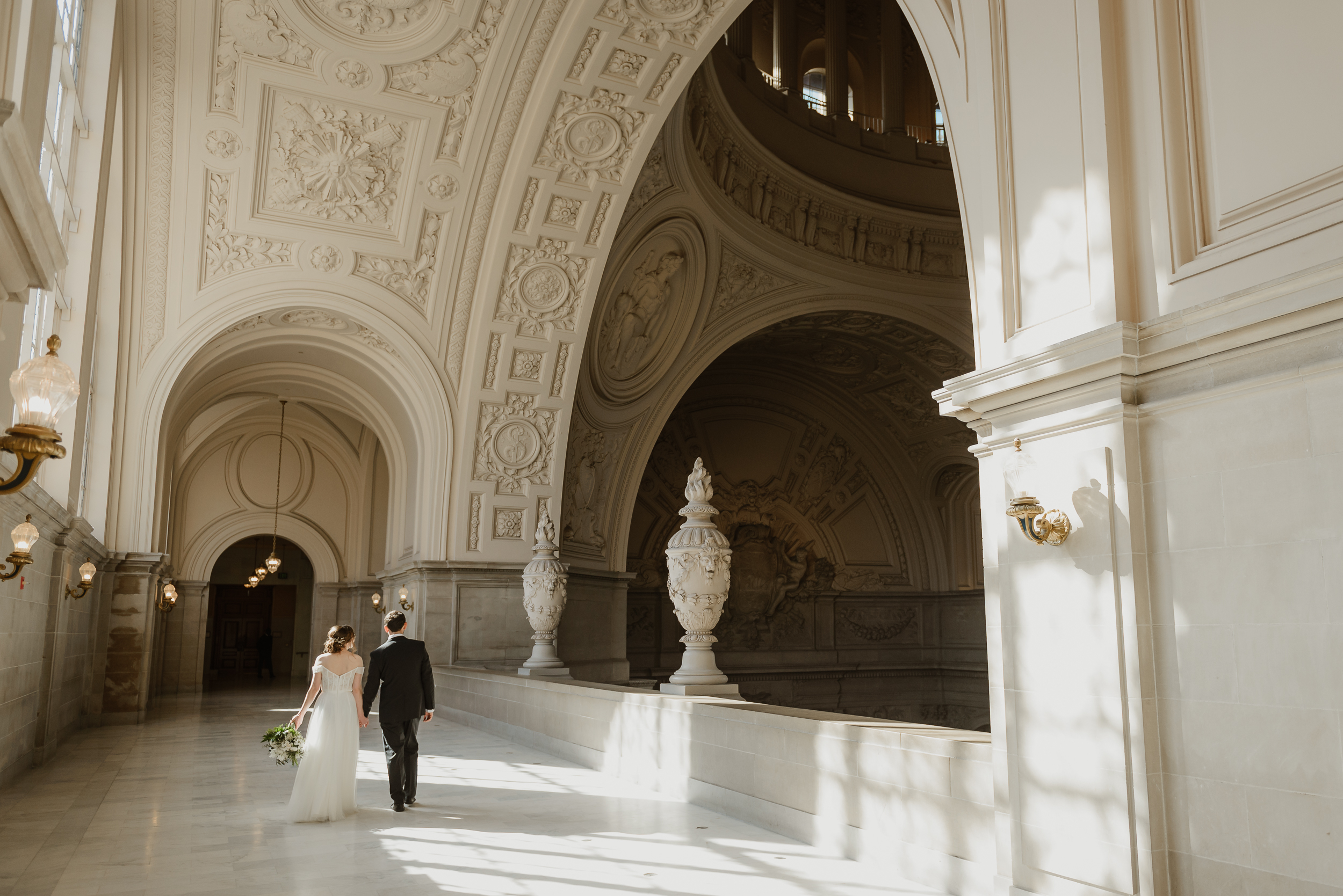 48-sf-city-hall-greens-restaurant-wedding-vivianchen-330.jpg