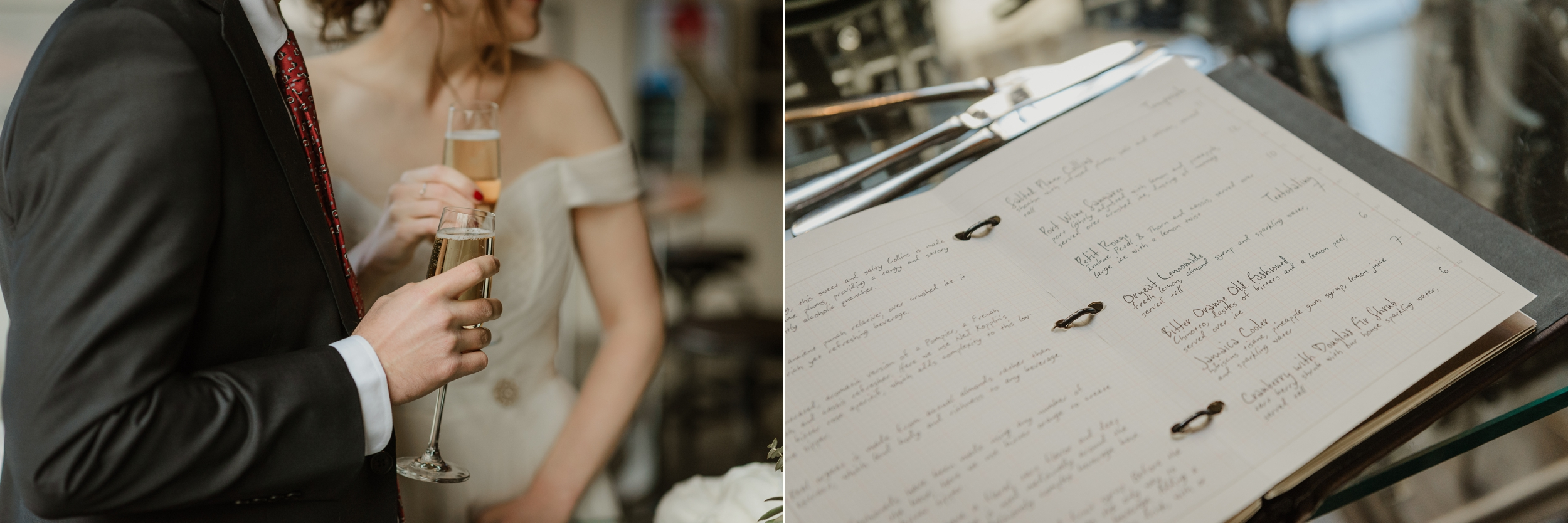 70-sf-city-hall-greens-restaurant-wedding-vivianchen-455_WEB.jpg